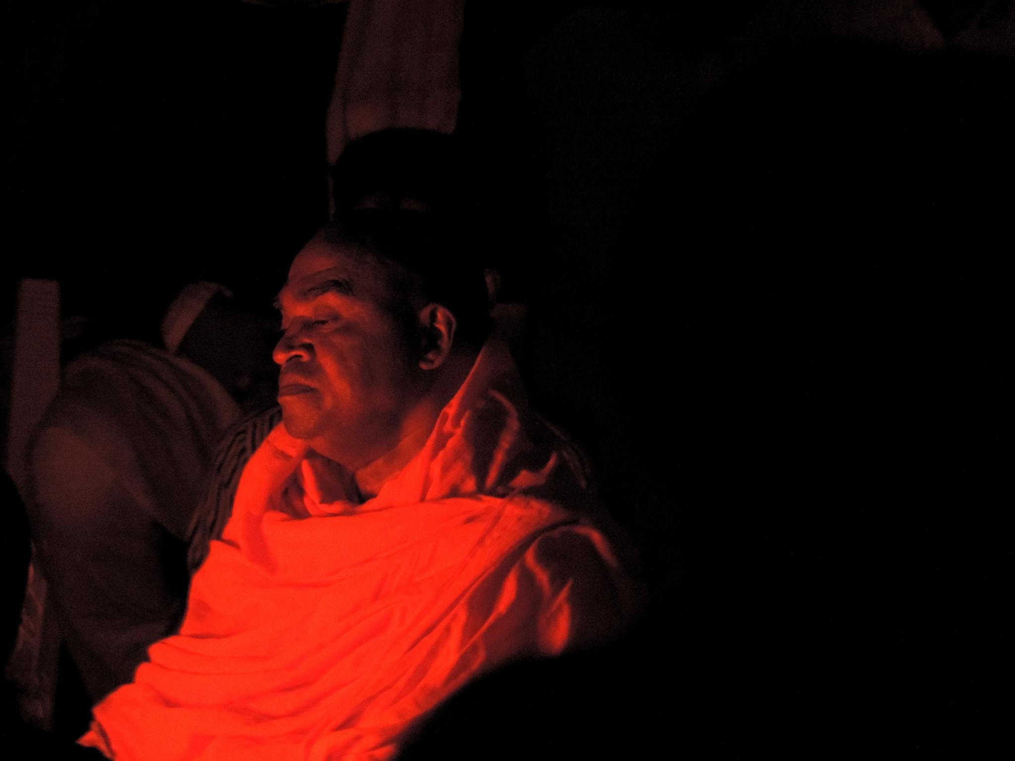 a sadhu 2 by sunishchalananda