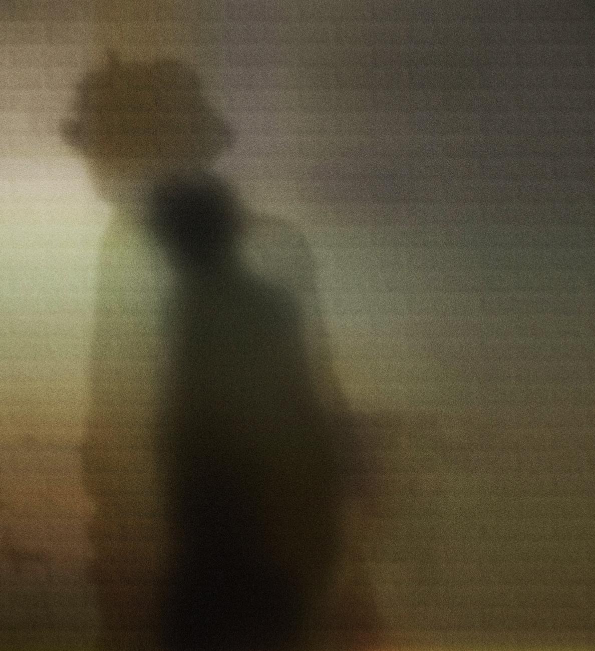 Photo in Abstract #peter schlemihl #adelbert von chamisso #pola