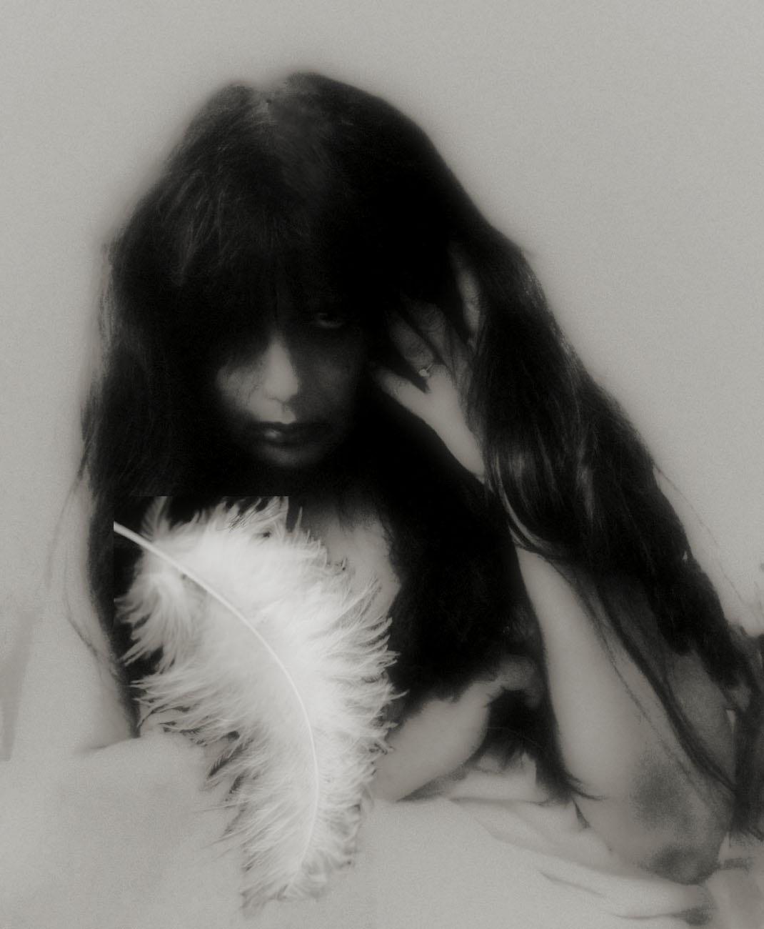 sobre los angeles by umael