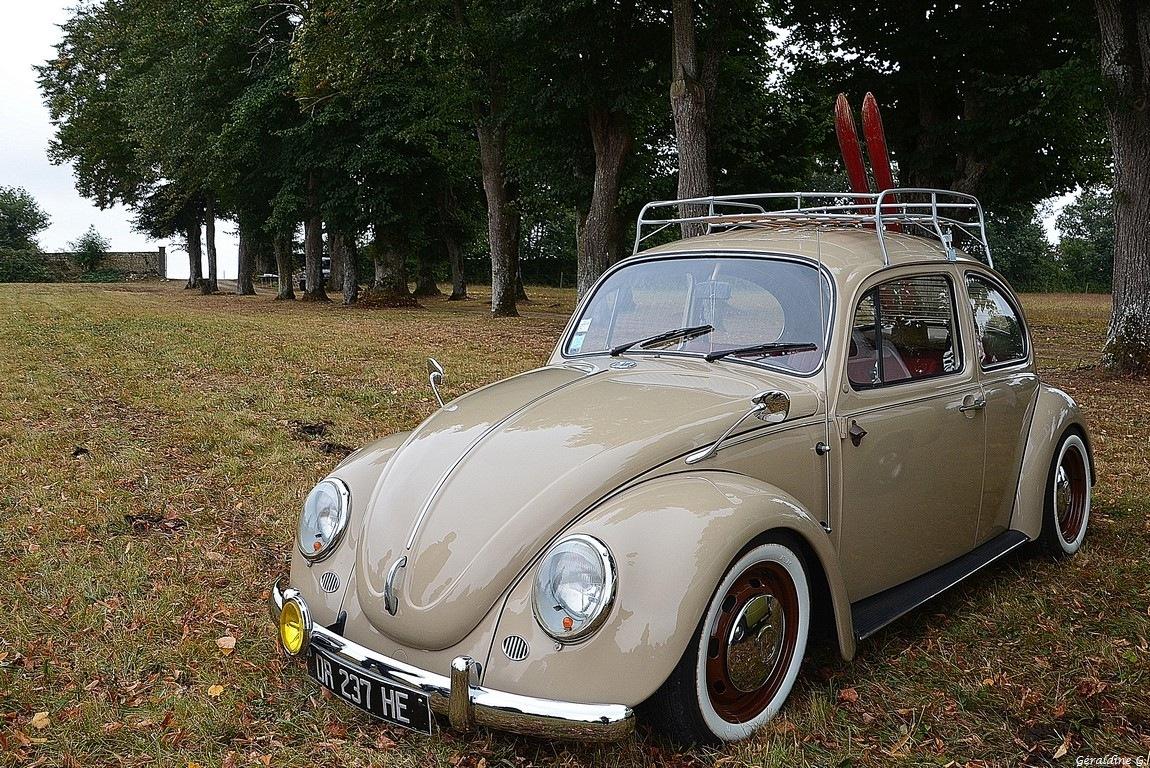 Auto by eauderose