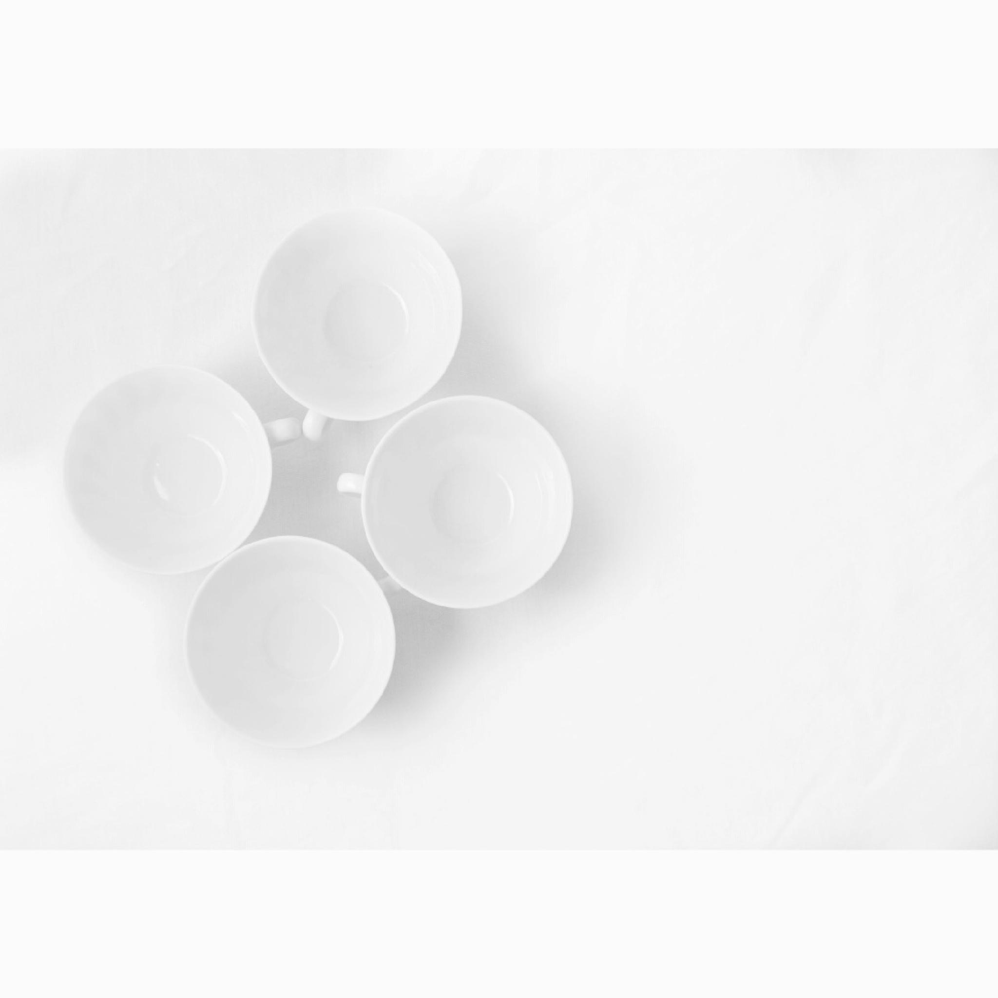 White by Abdelrhman Mohamed