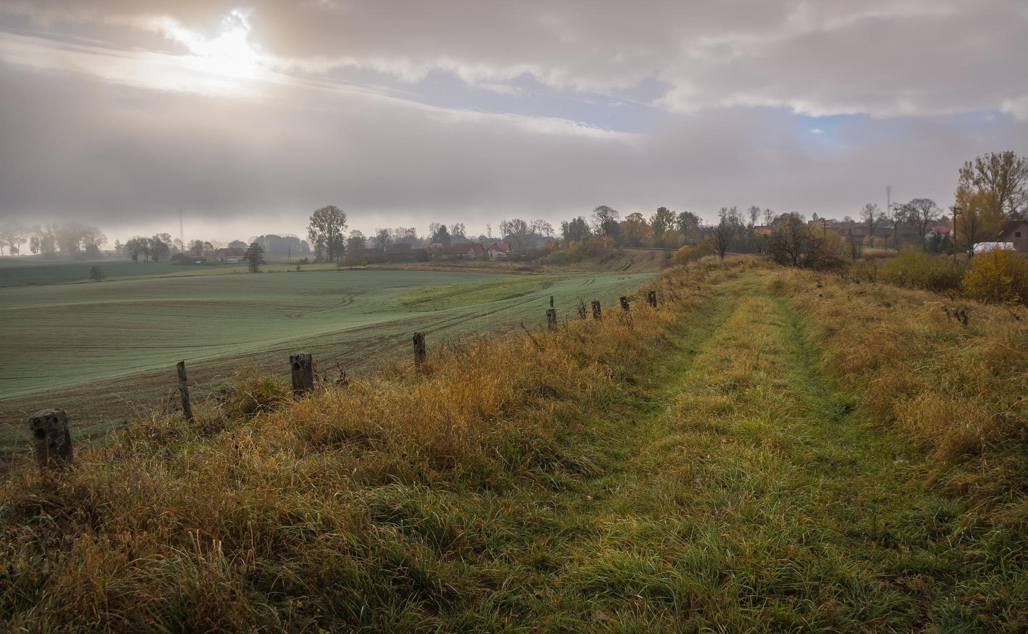 Photo in Landscape #k5