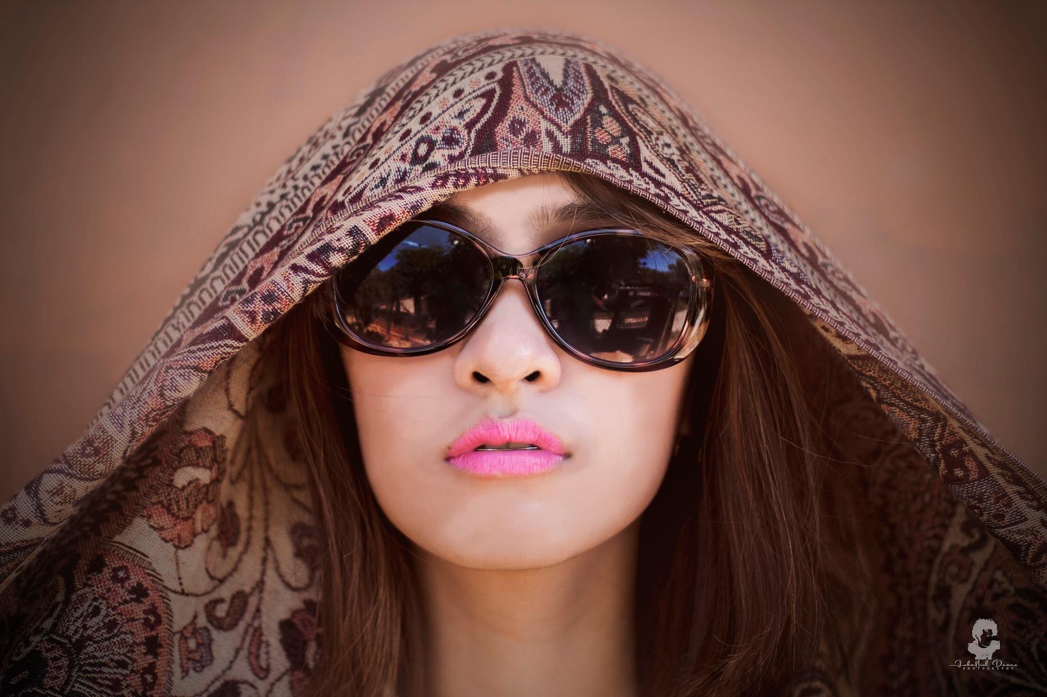Photo in Random #canon #portrait #brown #heat