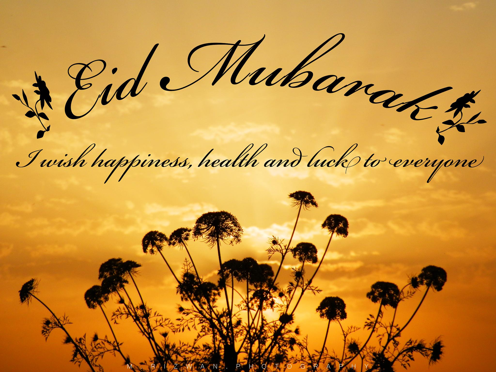 Photo in Random #eid #eidulfitr #sunset #silhoutte #mrizwanphotography