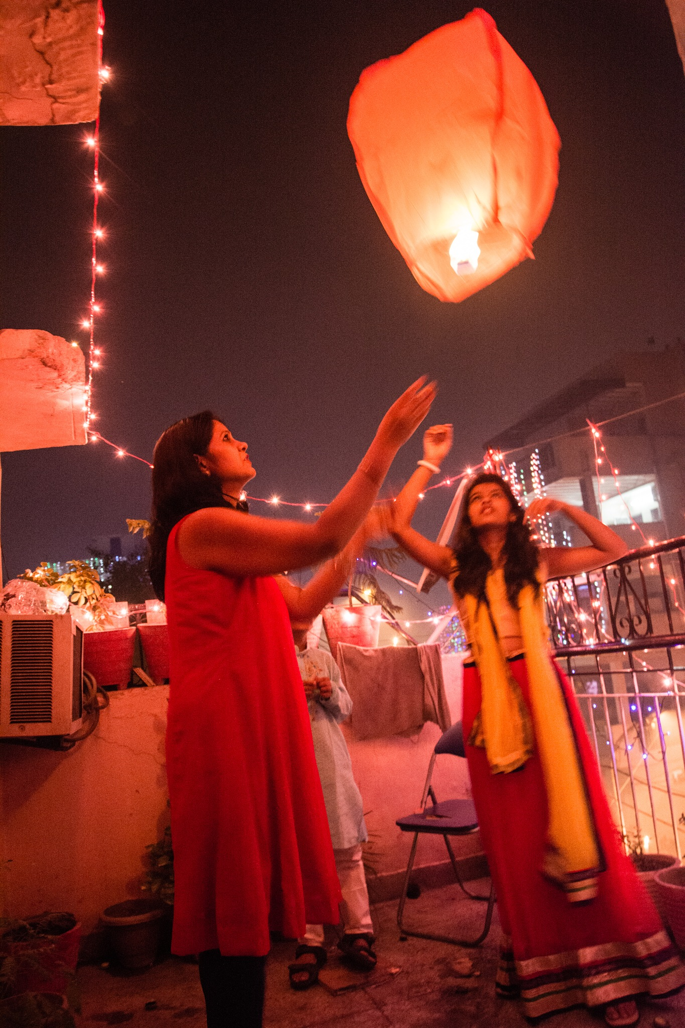 happy diwali by photography by a rookie