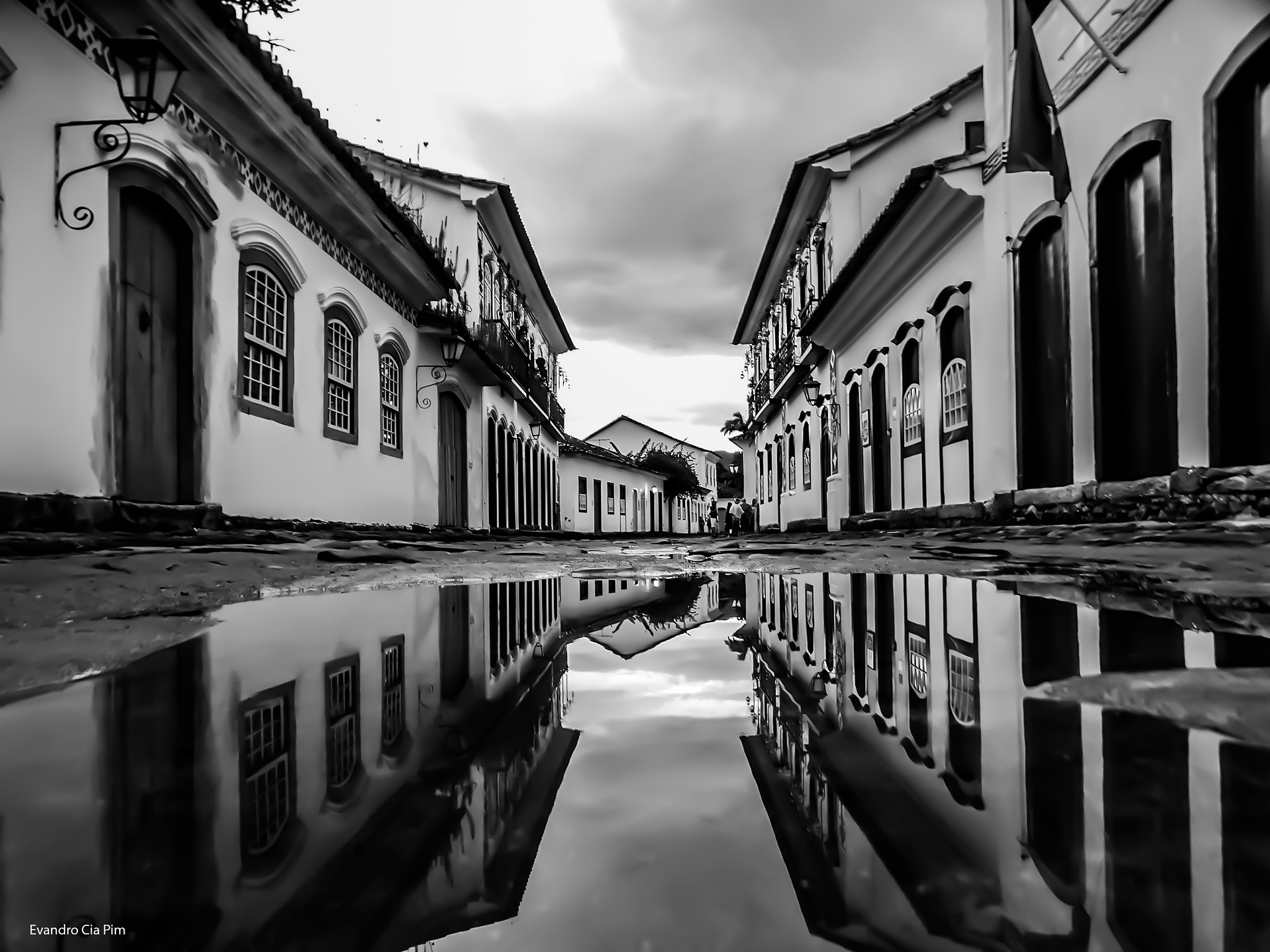 Untitled by evandro_cia