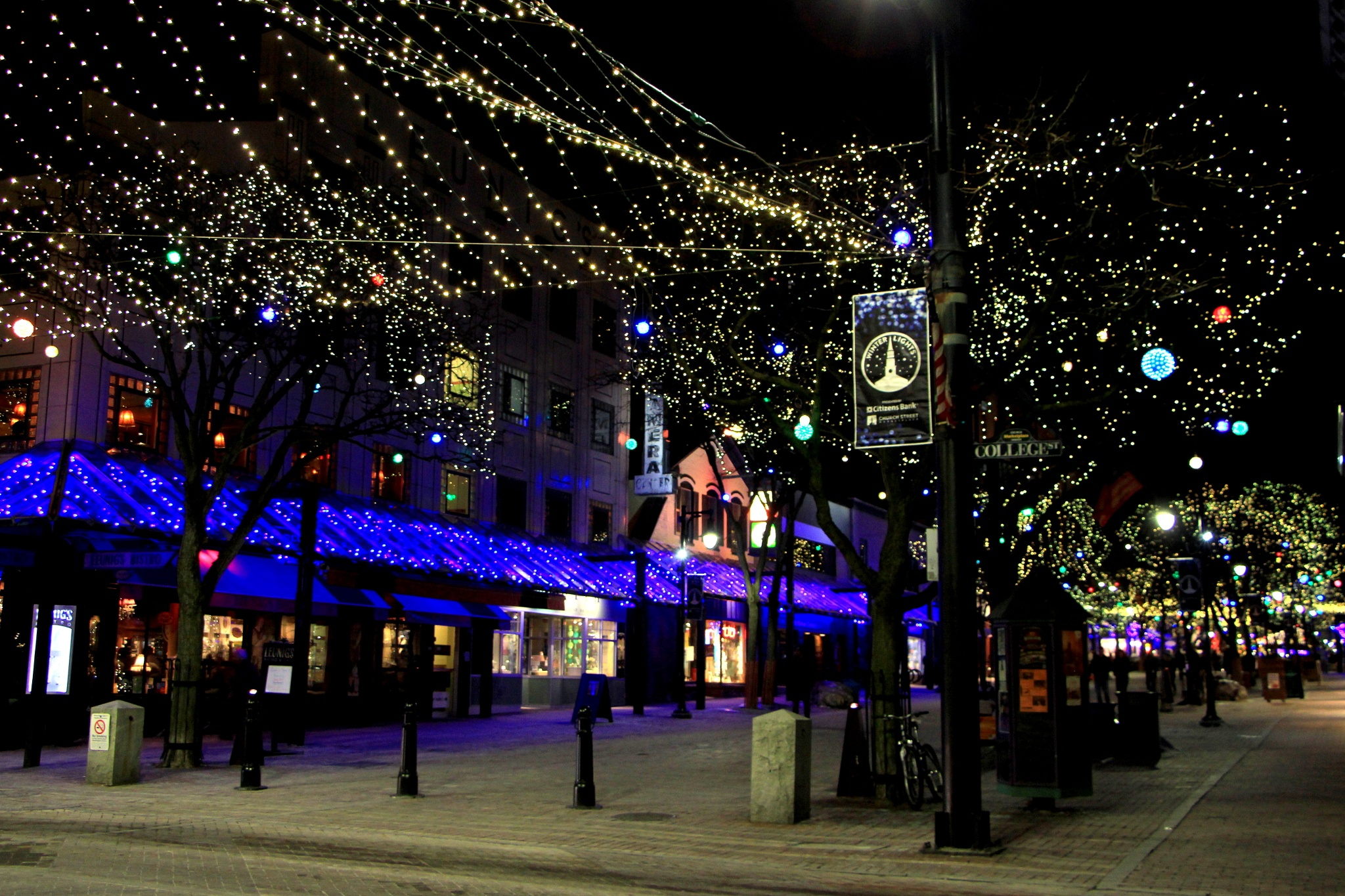 Photo in Random #city #lights