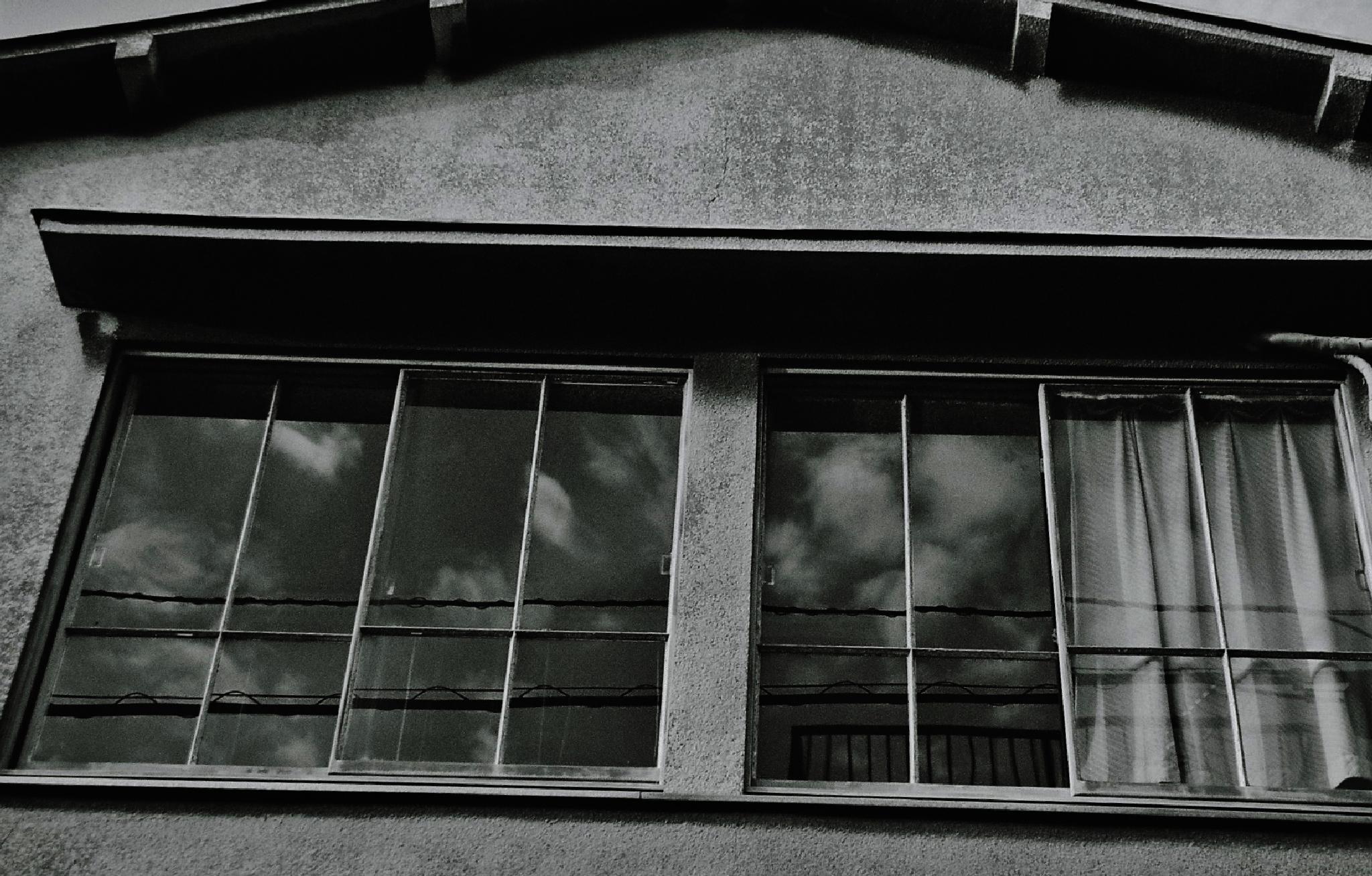 Sky by mot11