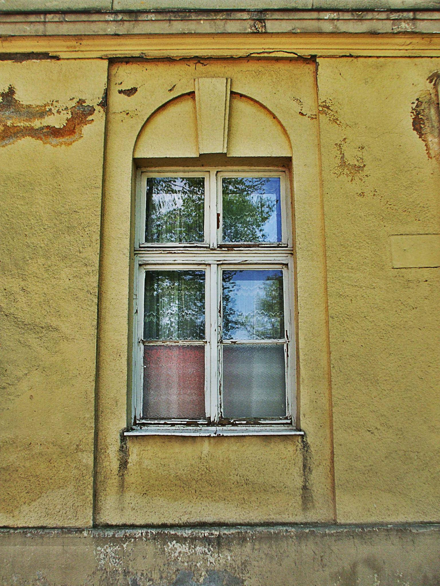 Untitled by Zorica Helac