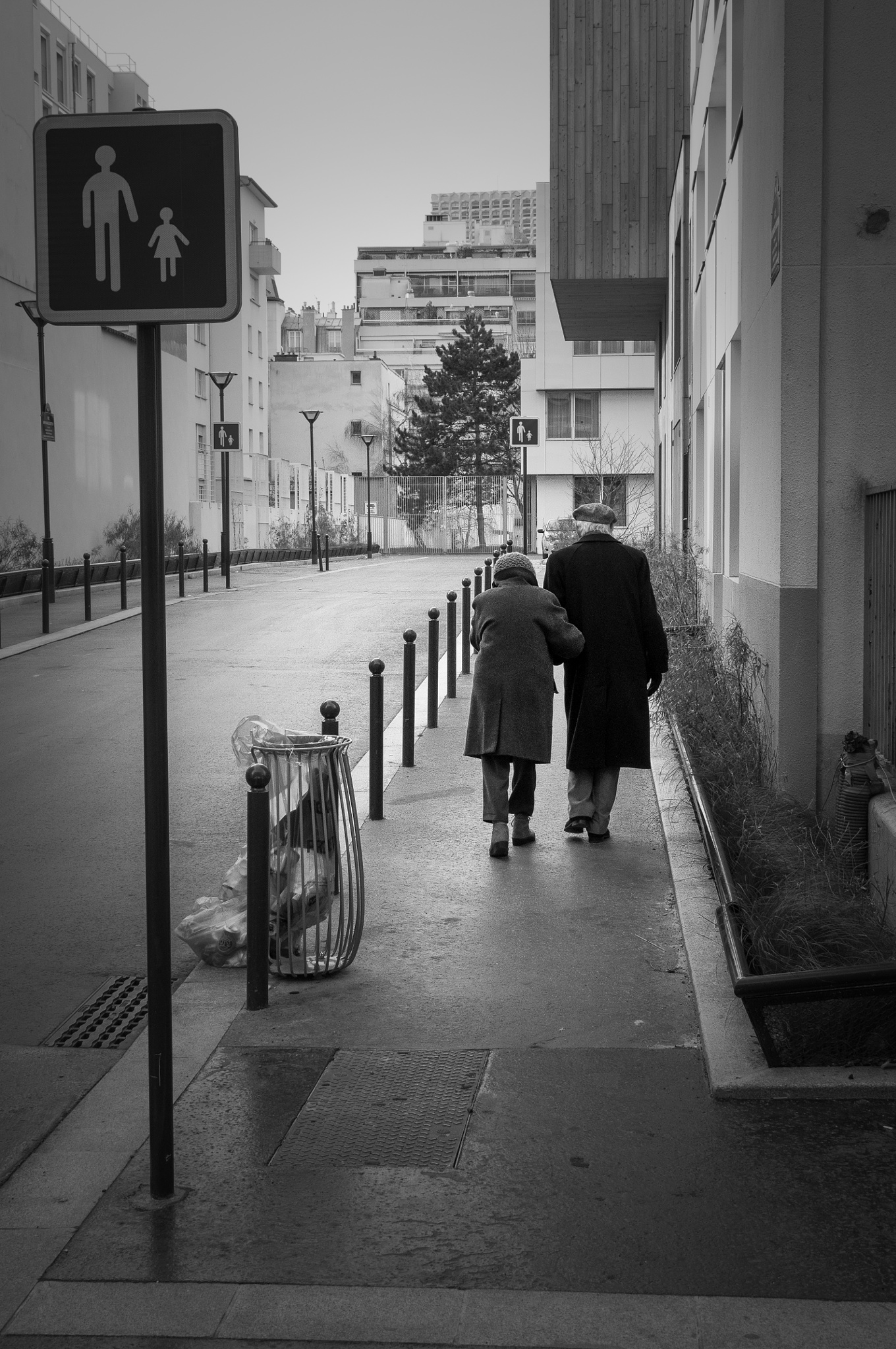 love by pascal_jeangout