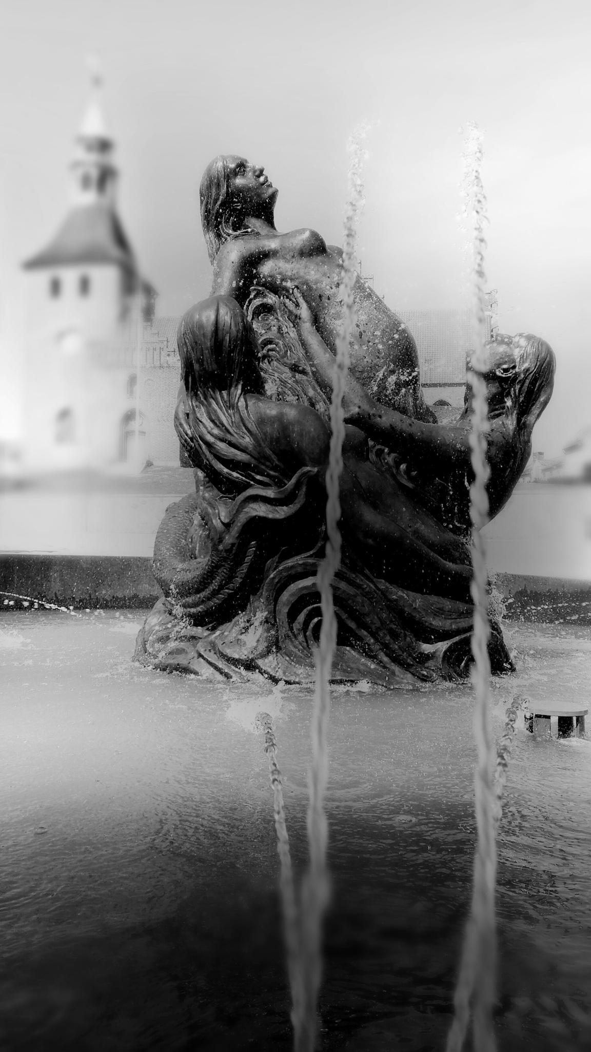 Untitled by MichaelPedersen