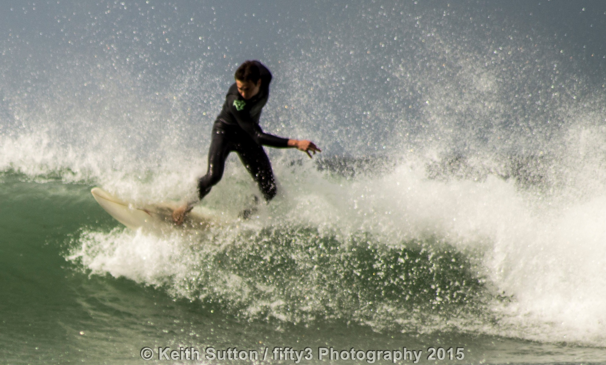 surfer 1 by fifty3photography
