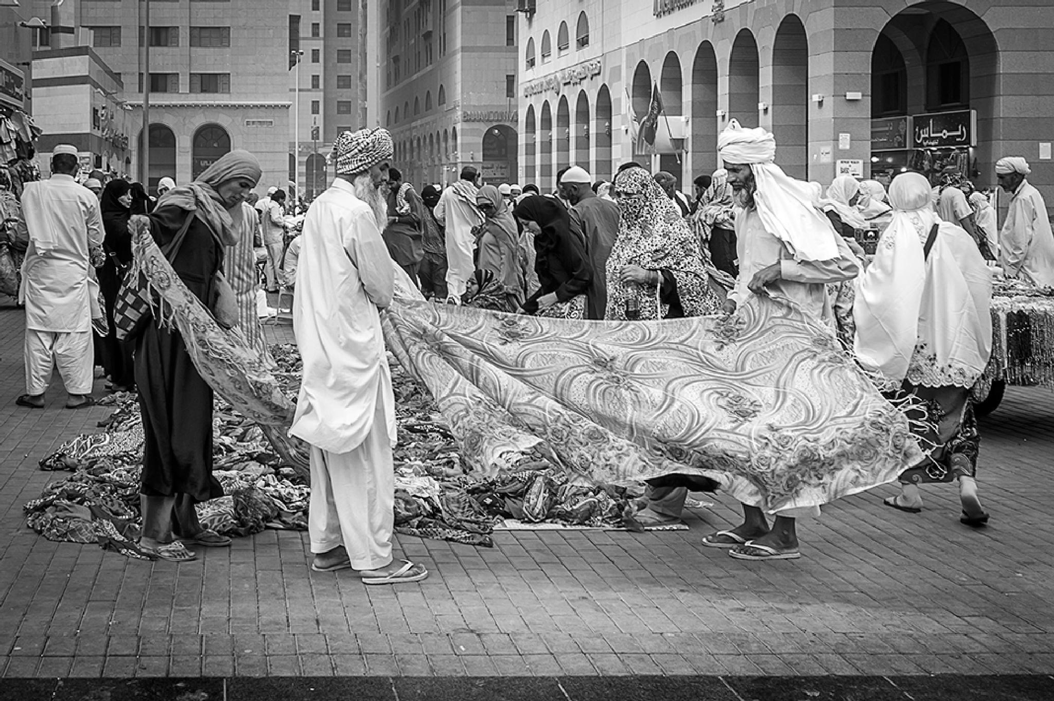 Timeless  by Mohammad Al Deglah