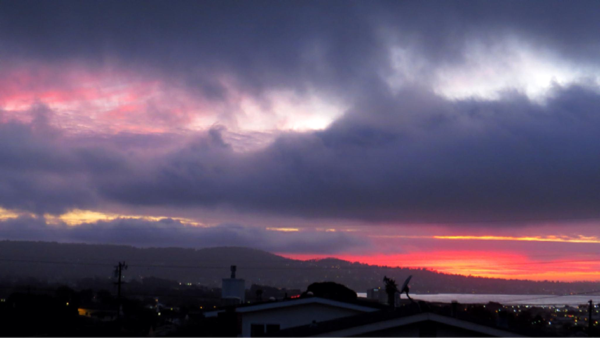 IMG_2977 by soulofcentralcoast