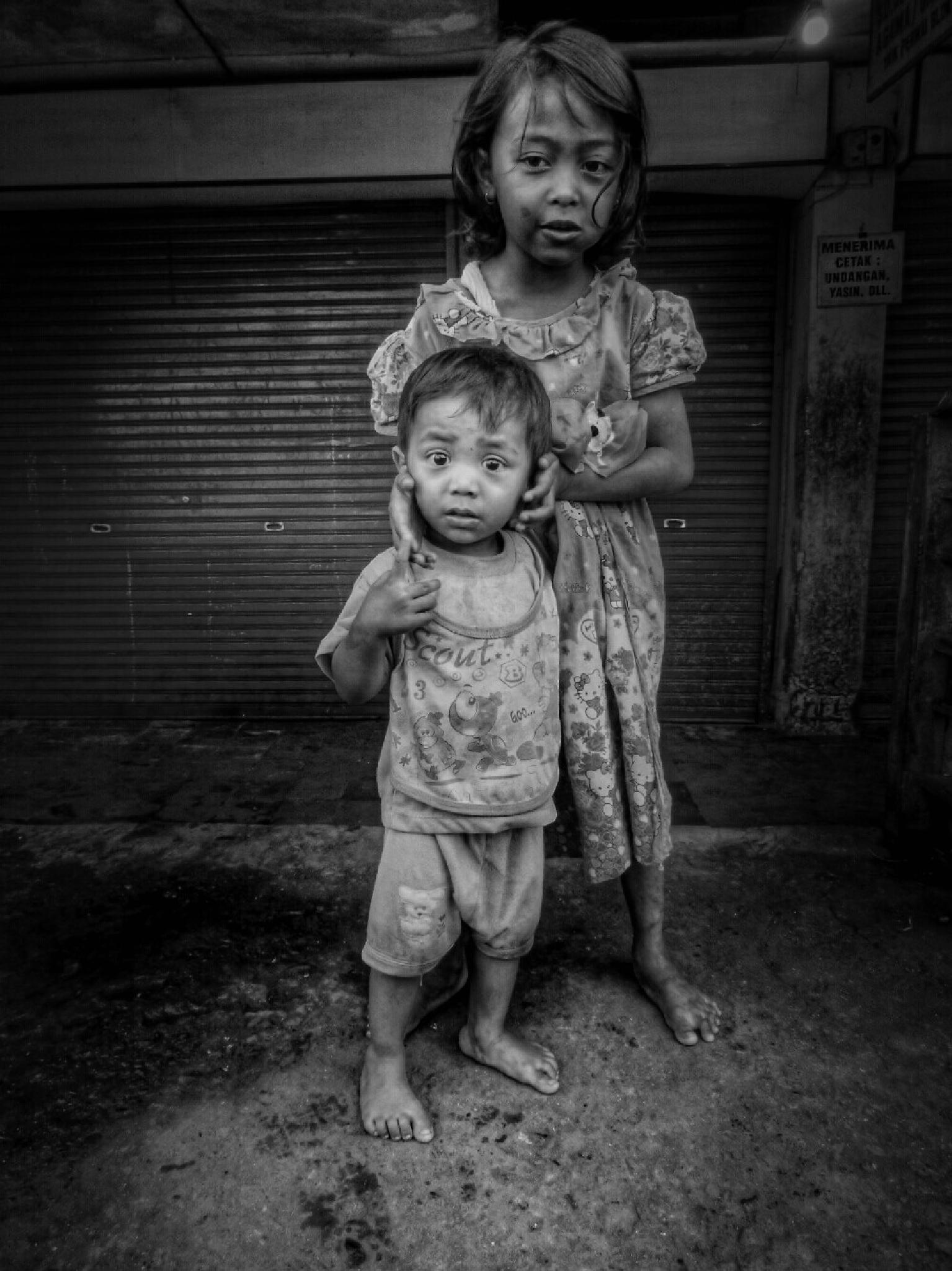 Untitled by suhartono