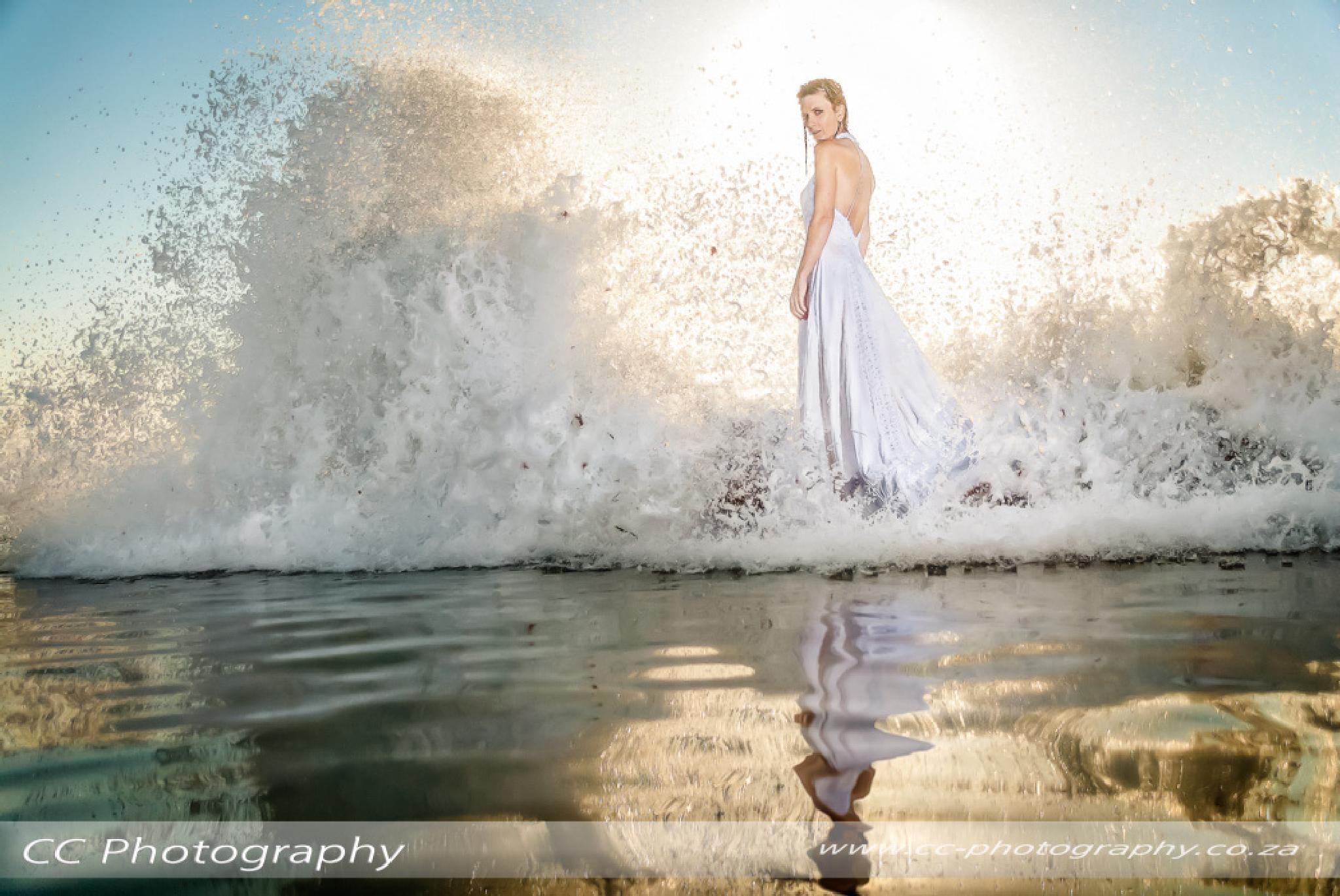 SPlash by craigbotha