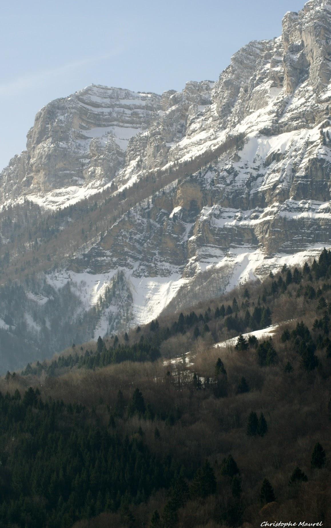 Savoie....... by christophe.maurel15