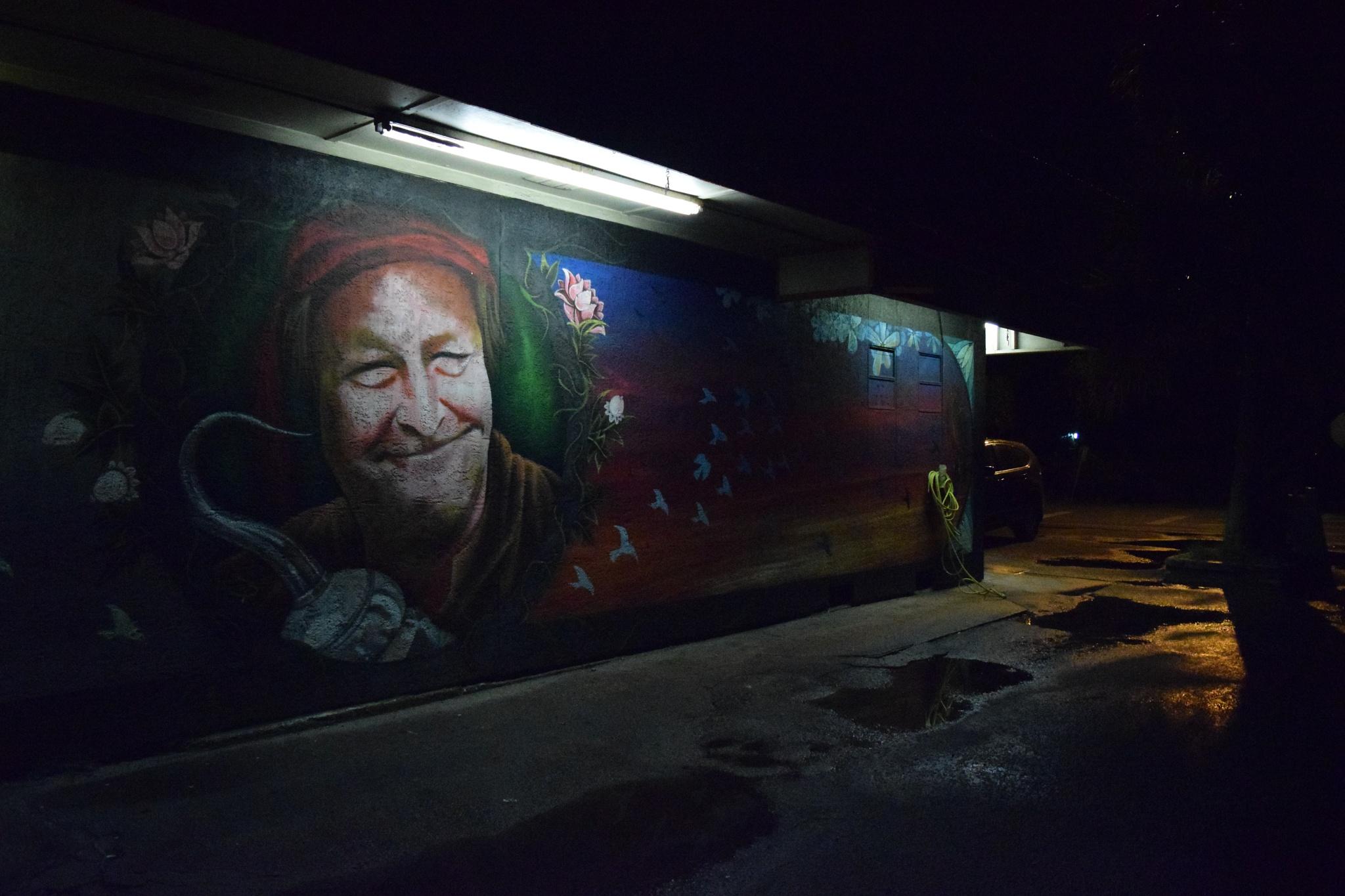 mural by PrentissFindlay