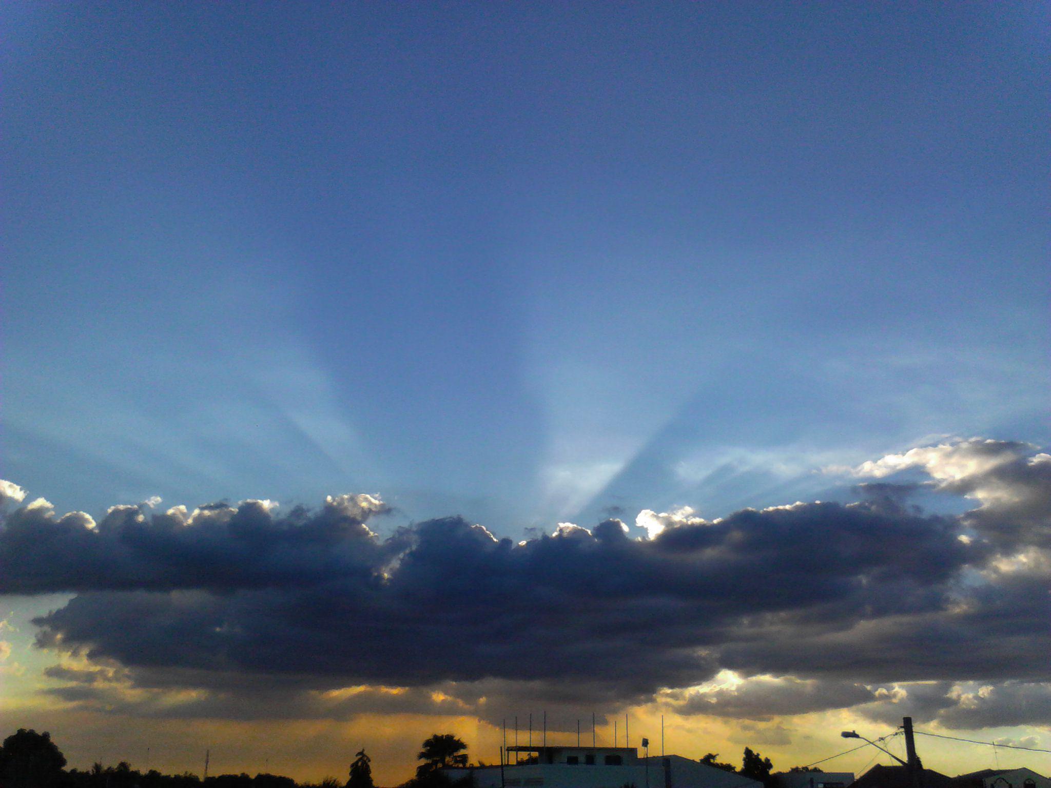 Heavenly by lfelicitas27