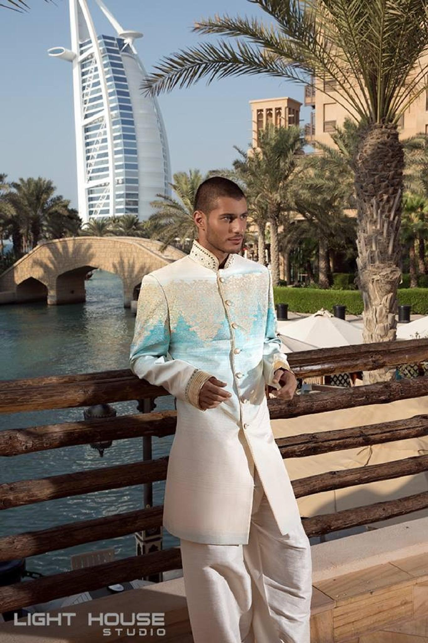Previous Photoshoot for Millionaire clothing  by Light House Studio Dubai