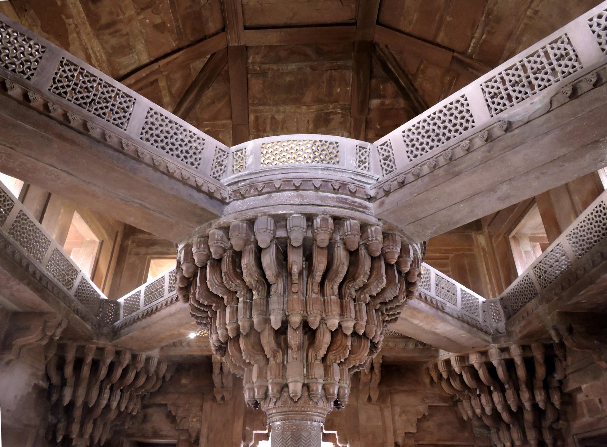 Divane E Khass by Shreyans S Shah