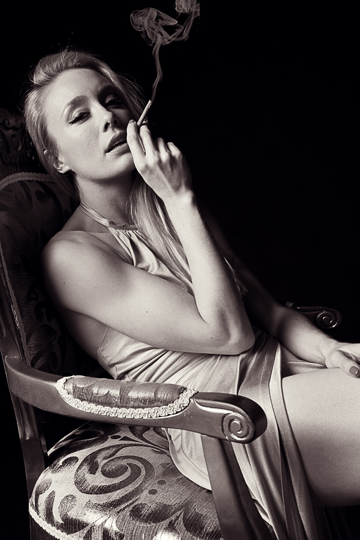Take a break by NickJamesPhotography