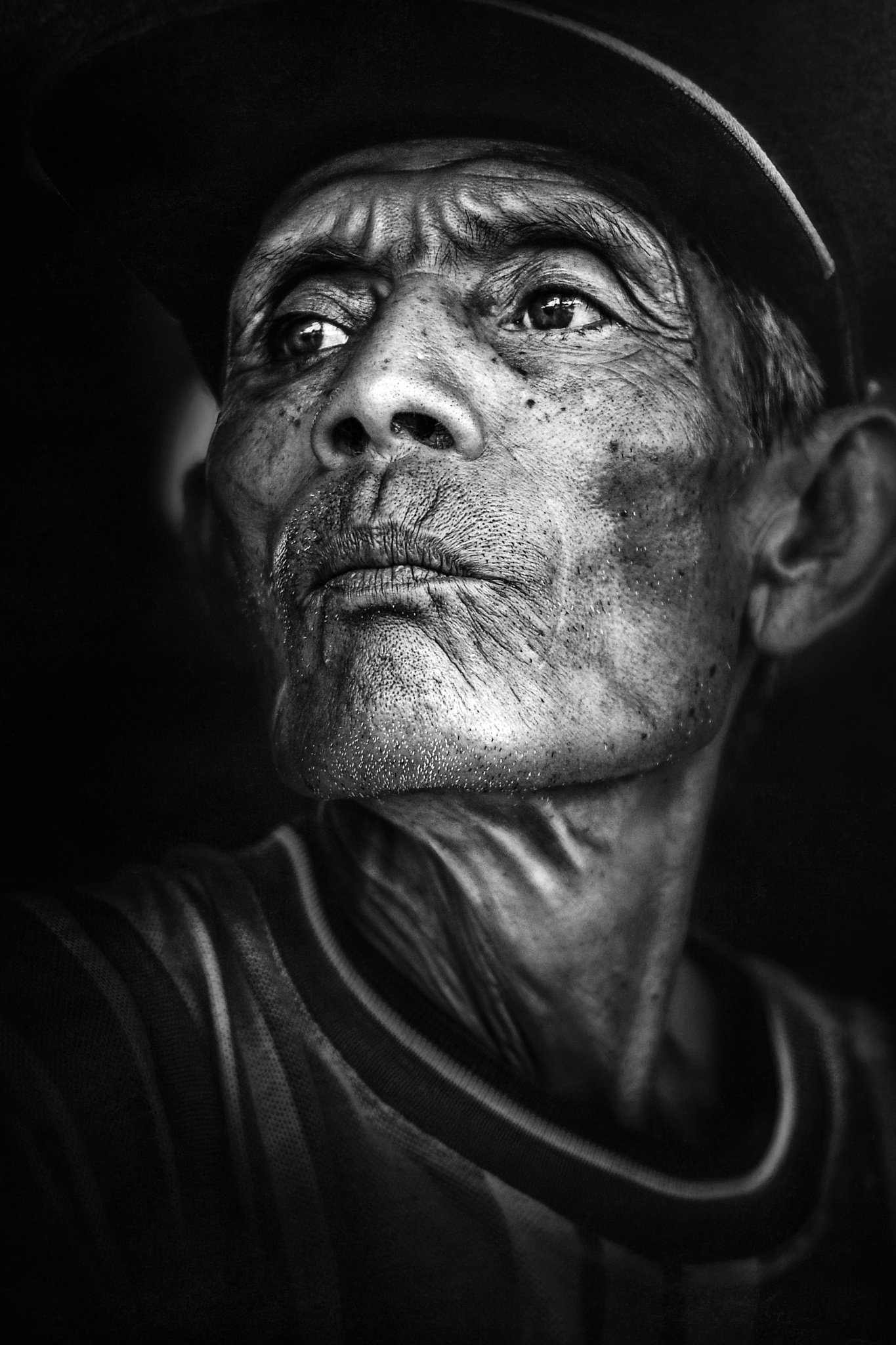 Untitled by rikisetiawan