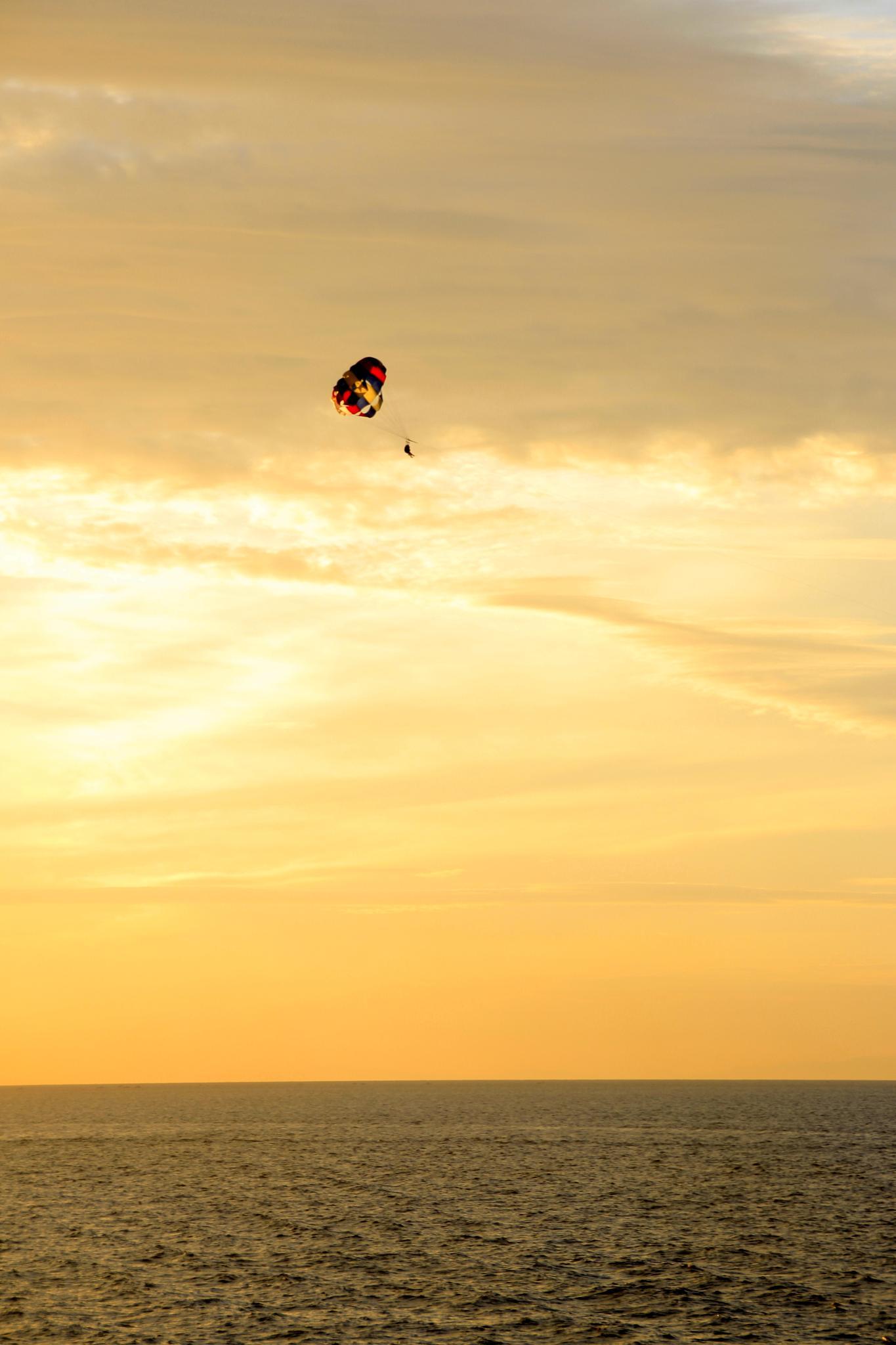 Up up and away by viki mongcal