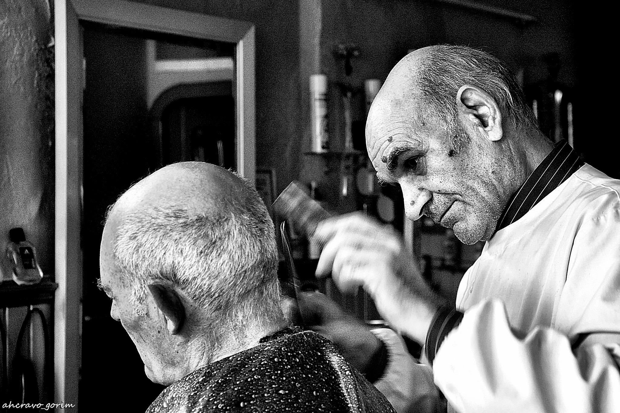 Photo in Black and White #figueiradafoz #memória #fotografia #tempo #escrita #ahcravo gorim #ahcravo_gorim