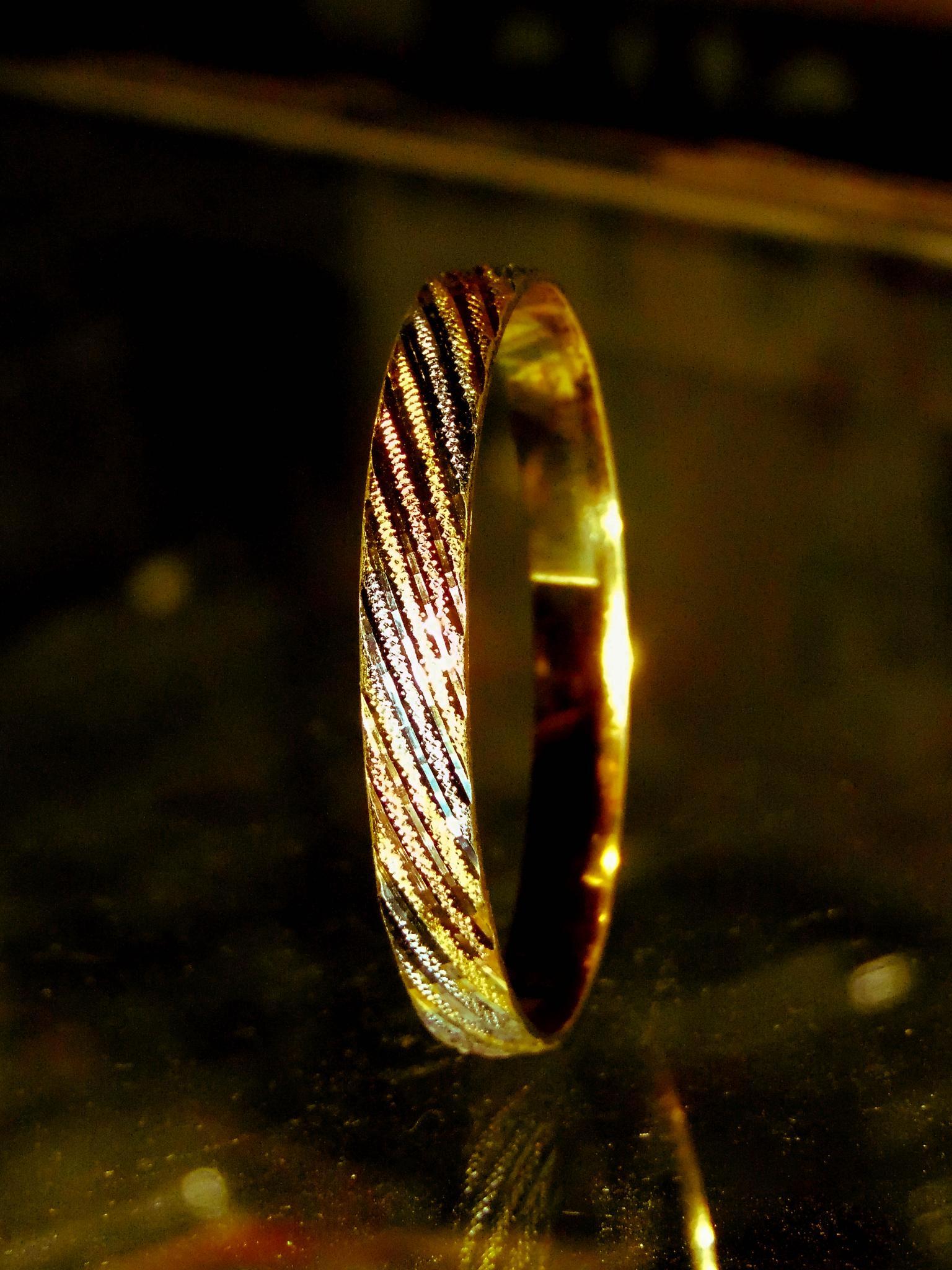 wedding ring by hailasyadad12