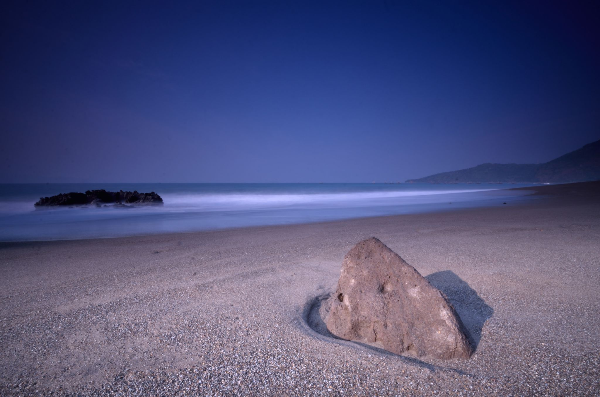 Stone To Rocks by Yulius