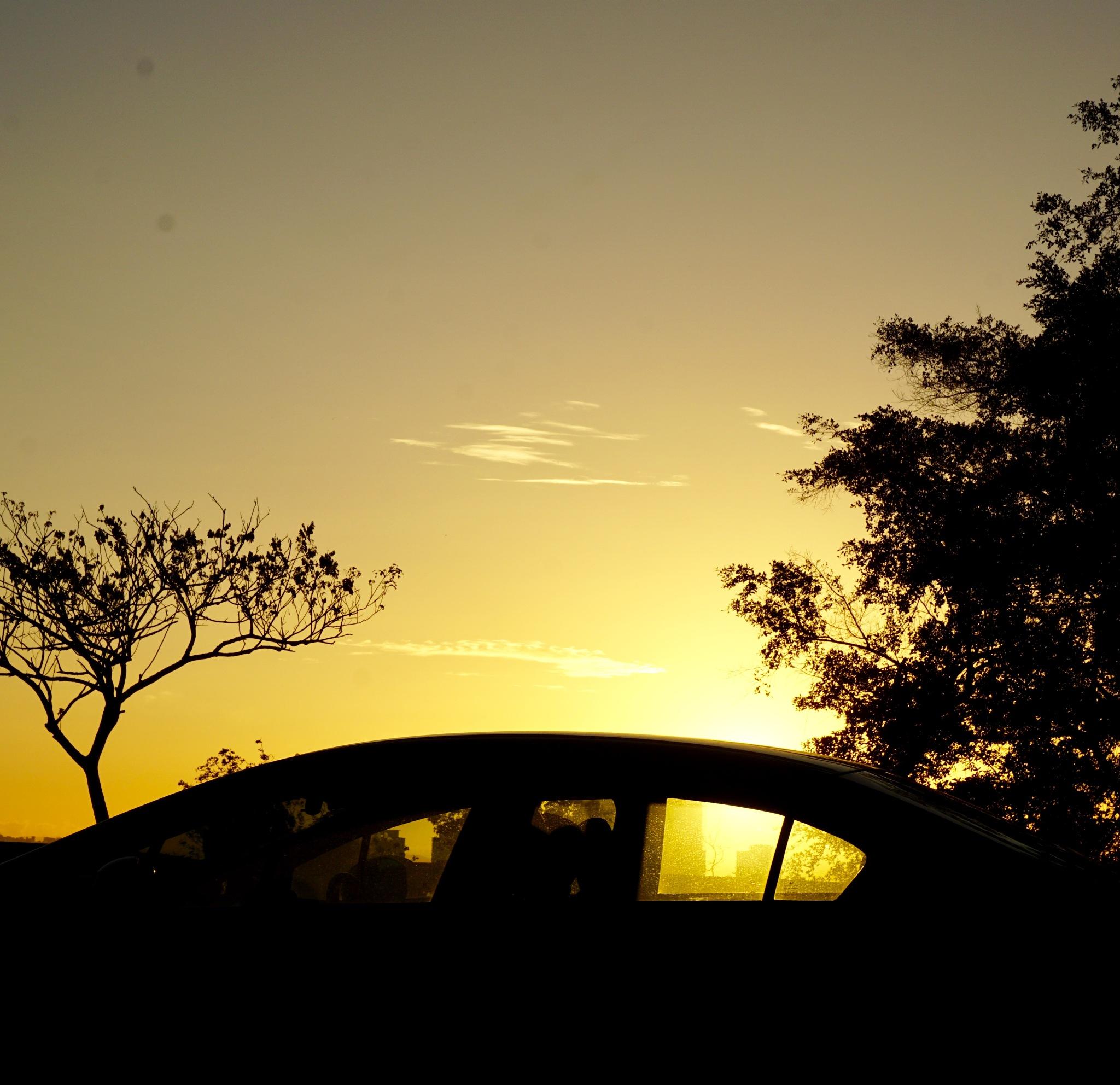 just sunrise by maryyeo_28