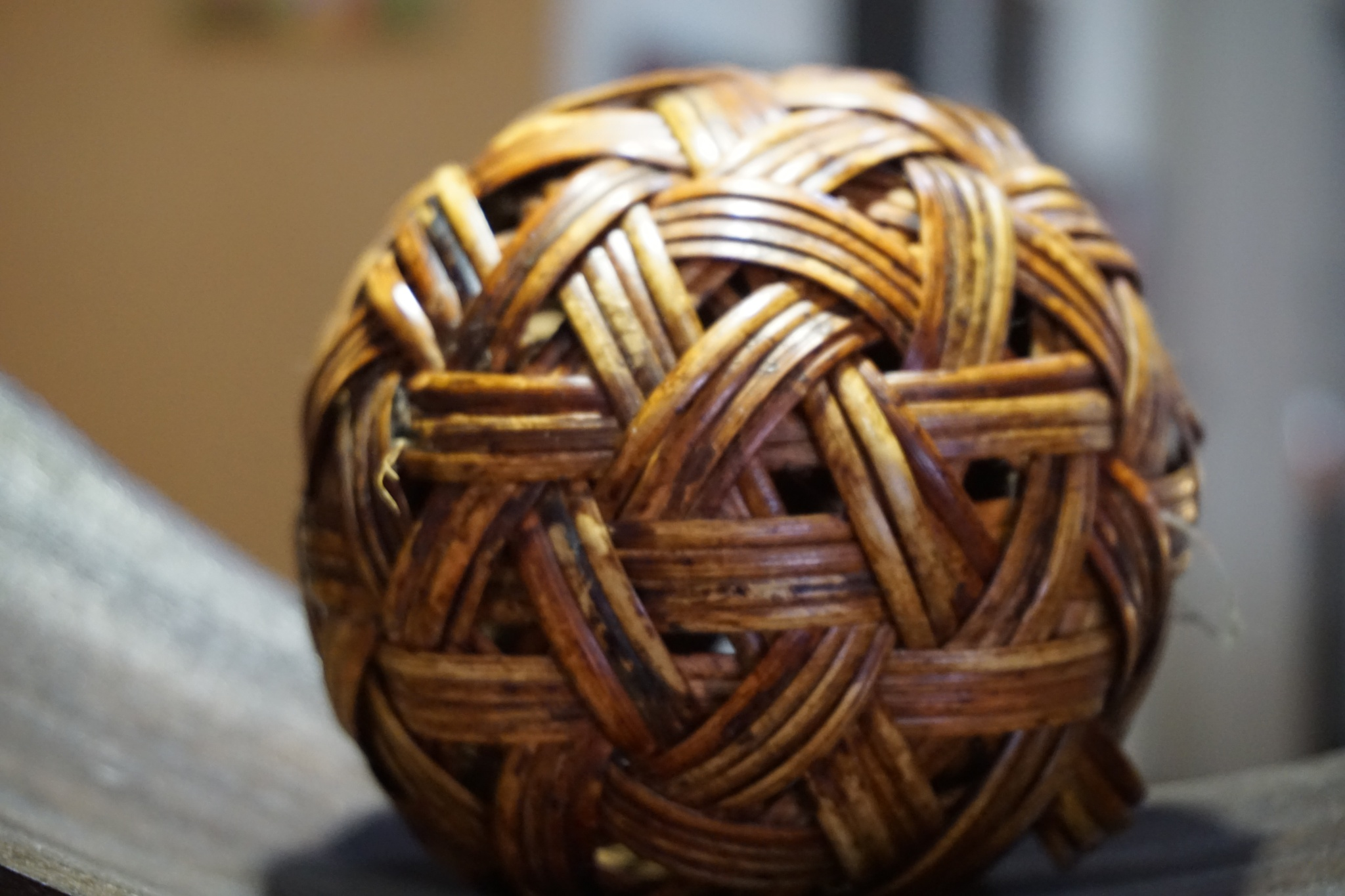 just rattan ball by maryyeo_28