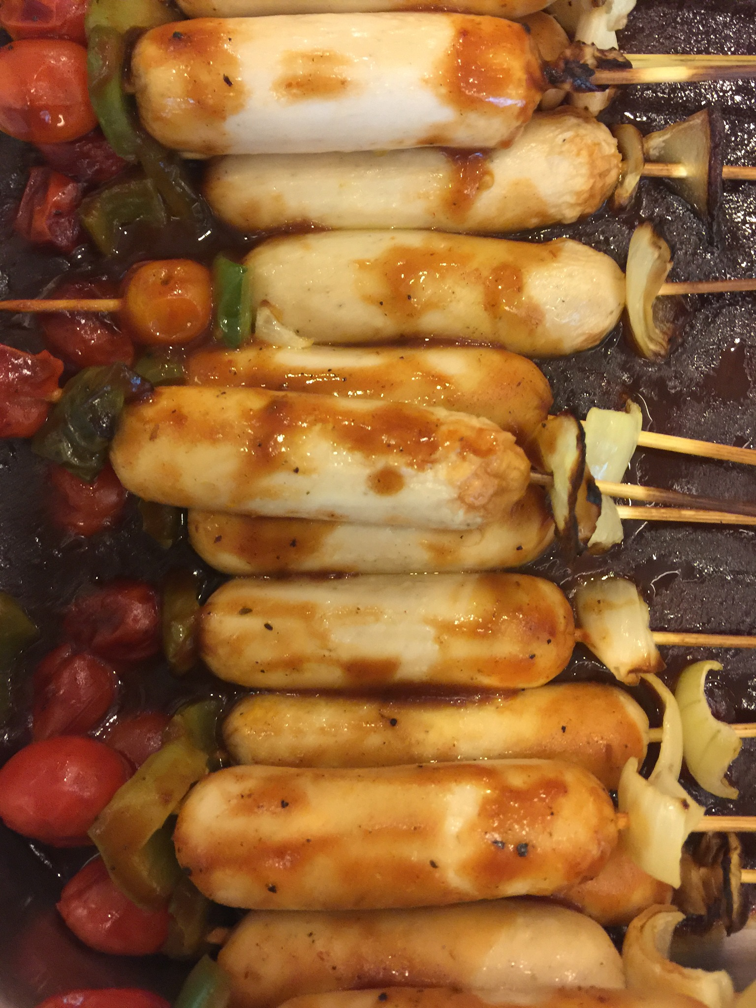 just skewers by maryyeo_28