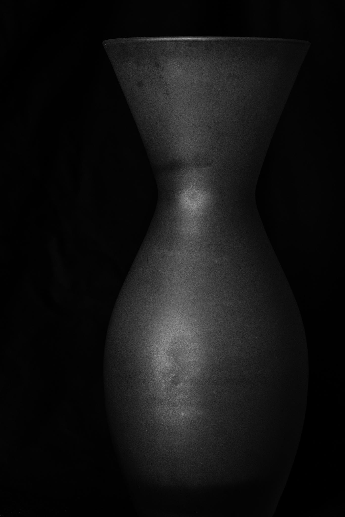 Vase by isegarth