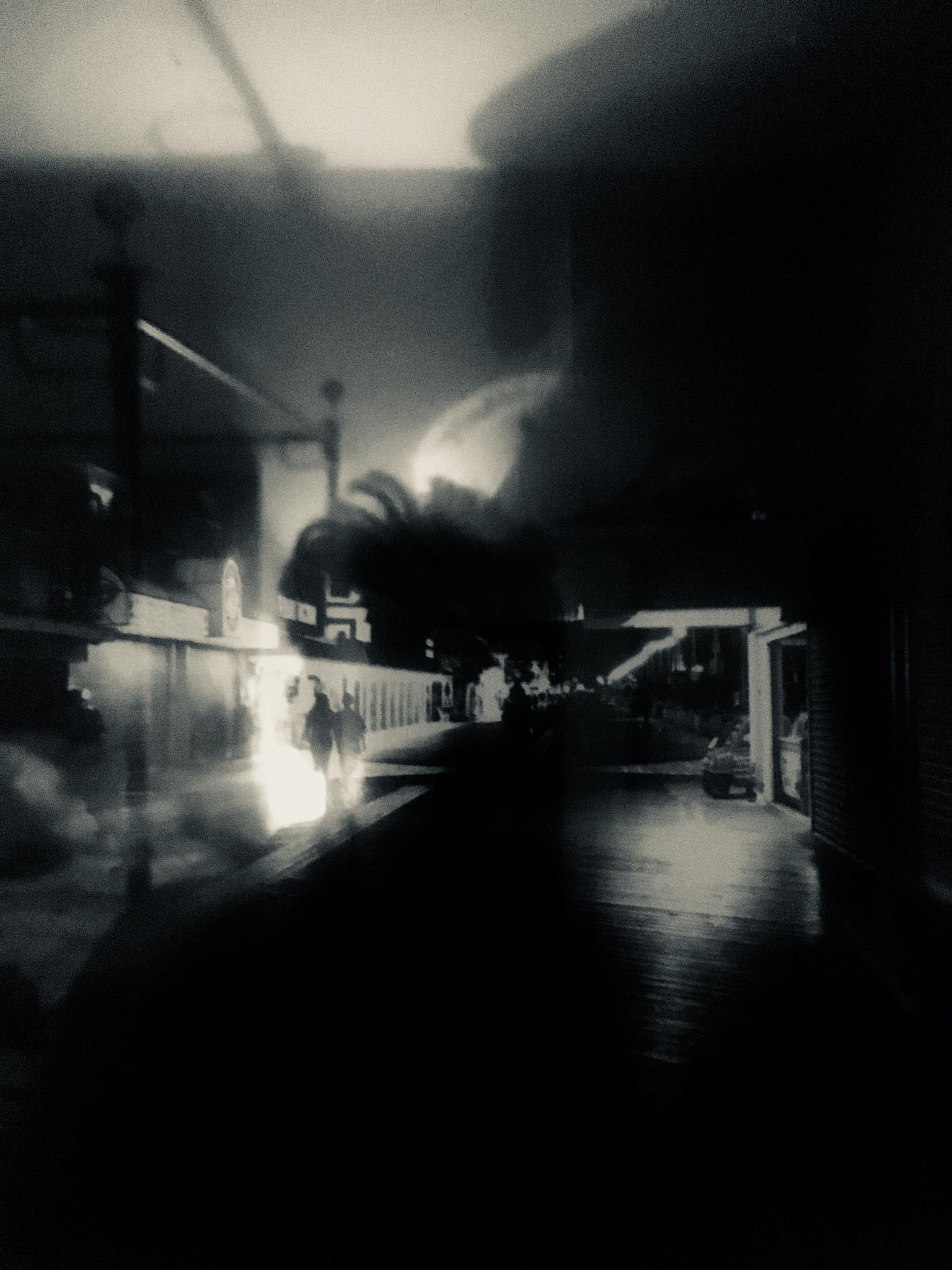 Untitled by glassworx2