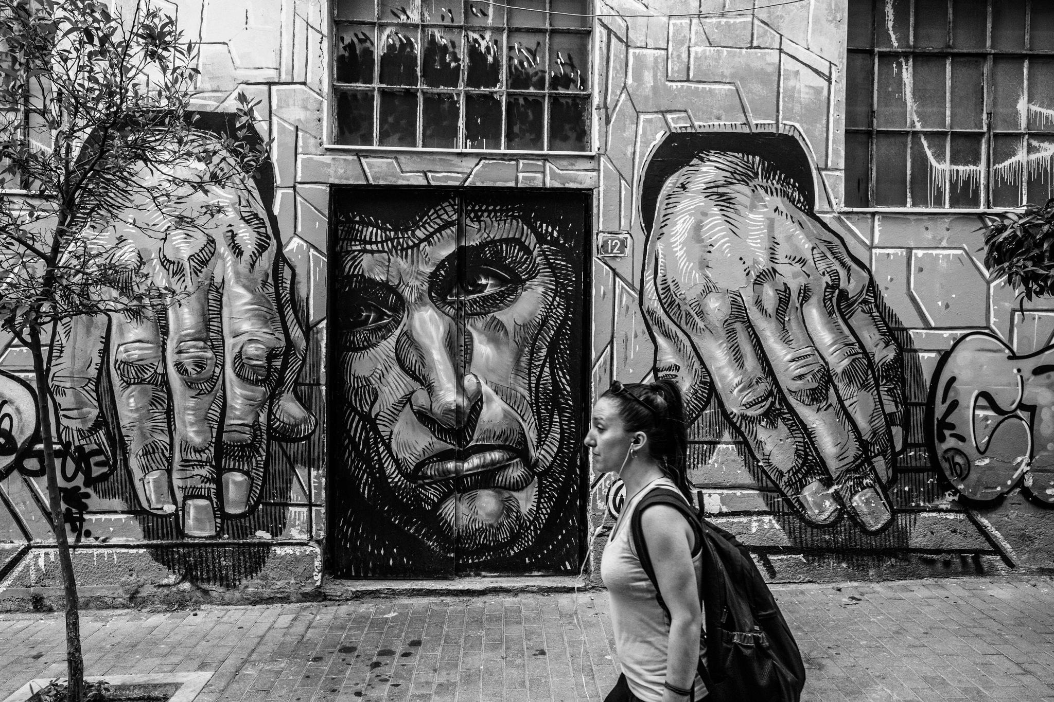 Untitled by panagiotis