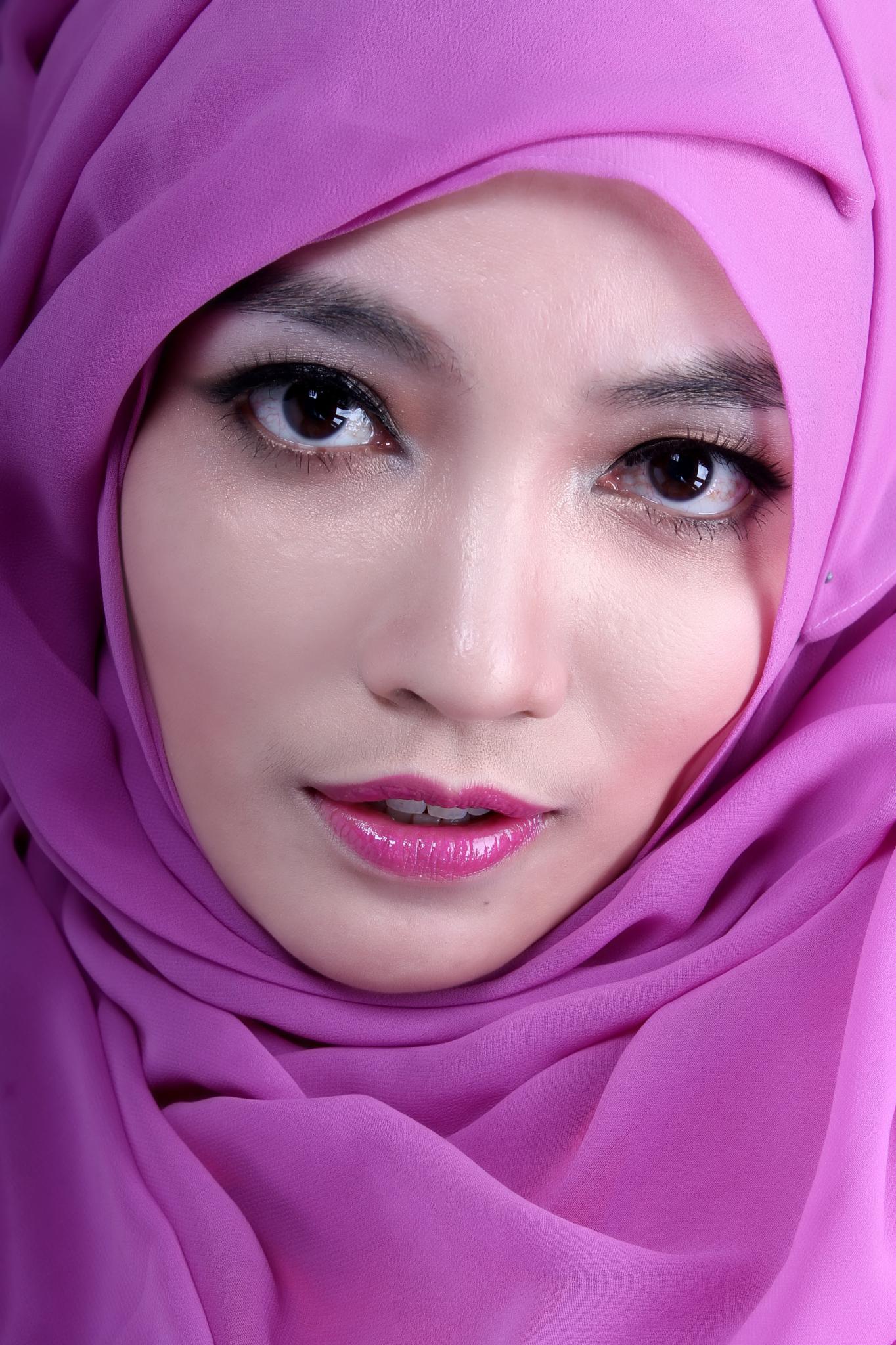 Beauty by Weko Haryo
