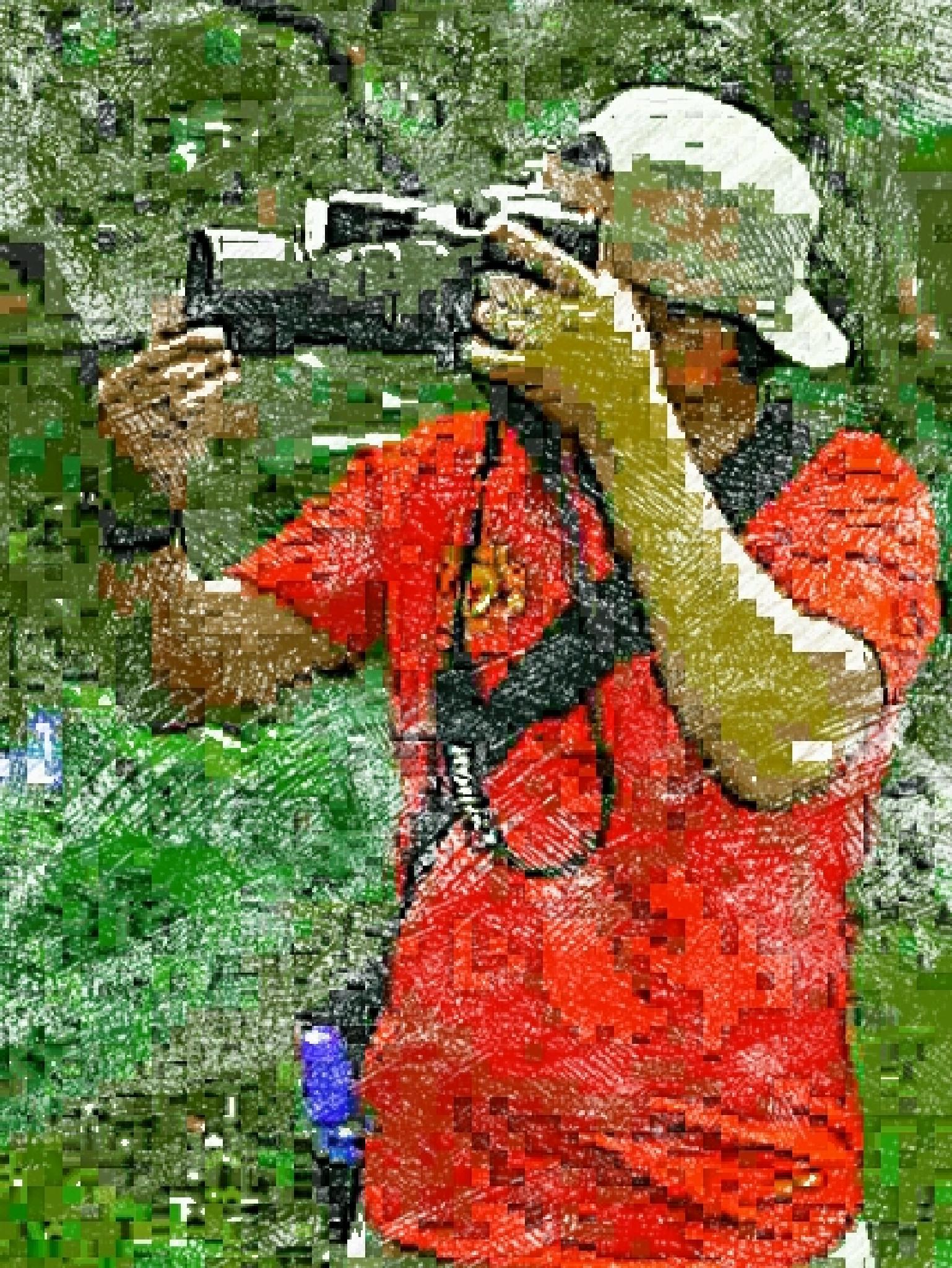 SketchGuru_20140705154133 by INDONG