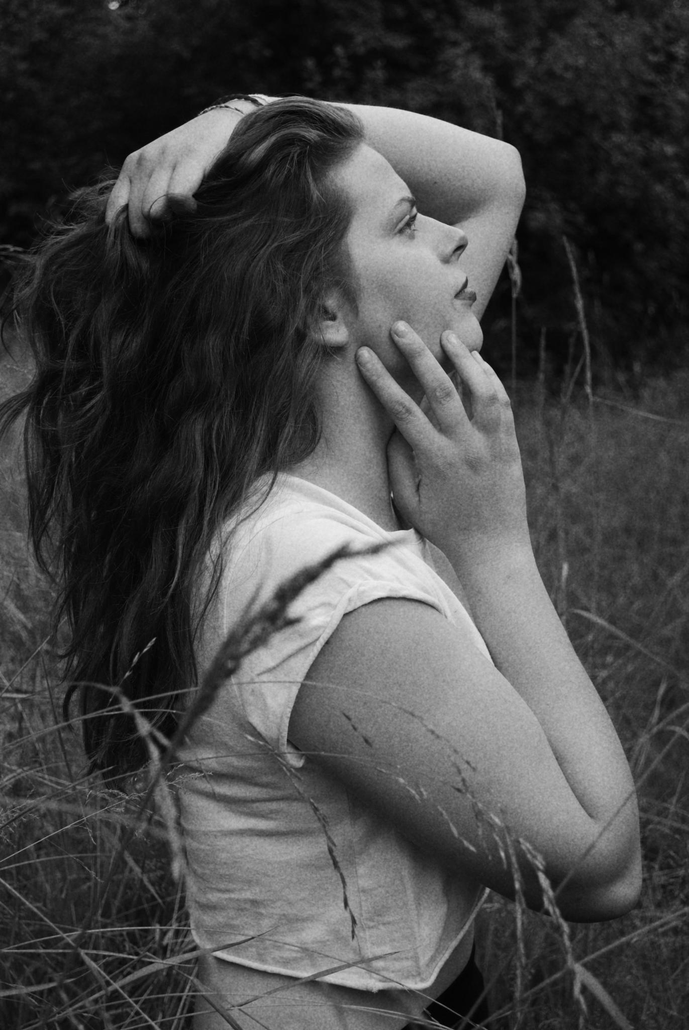 Untitled by kpleskova4