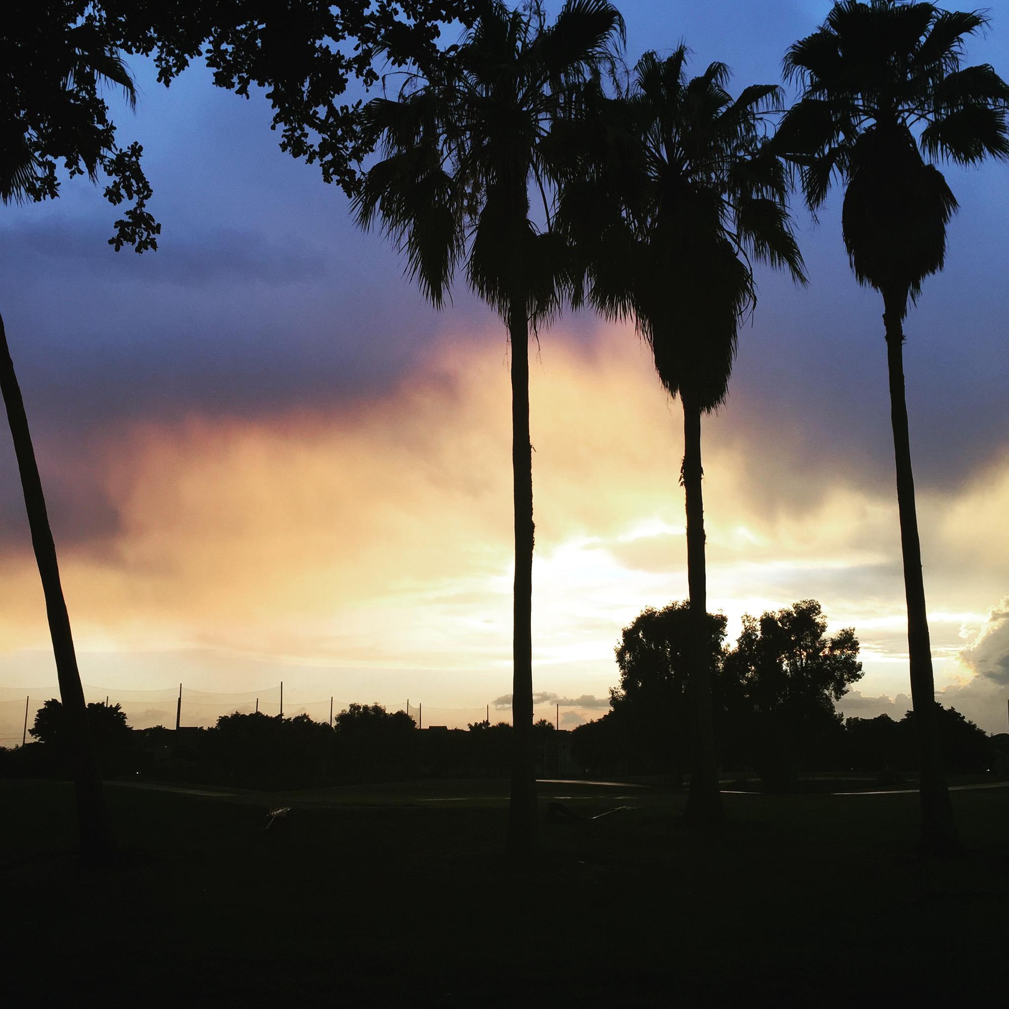 Sunset by bmacebi416