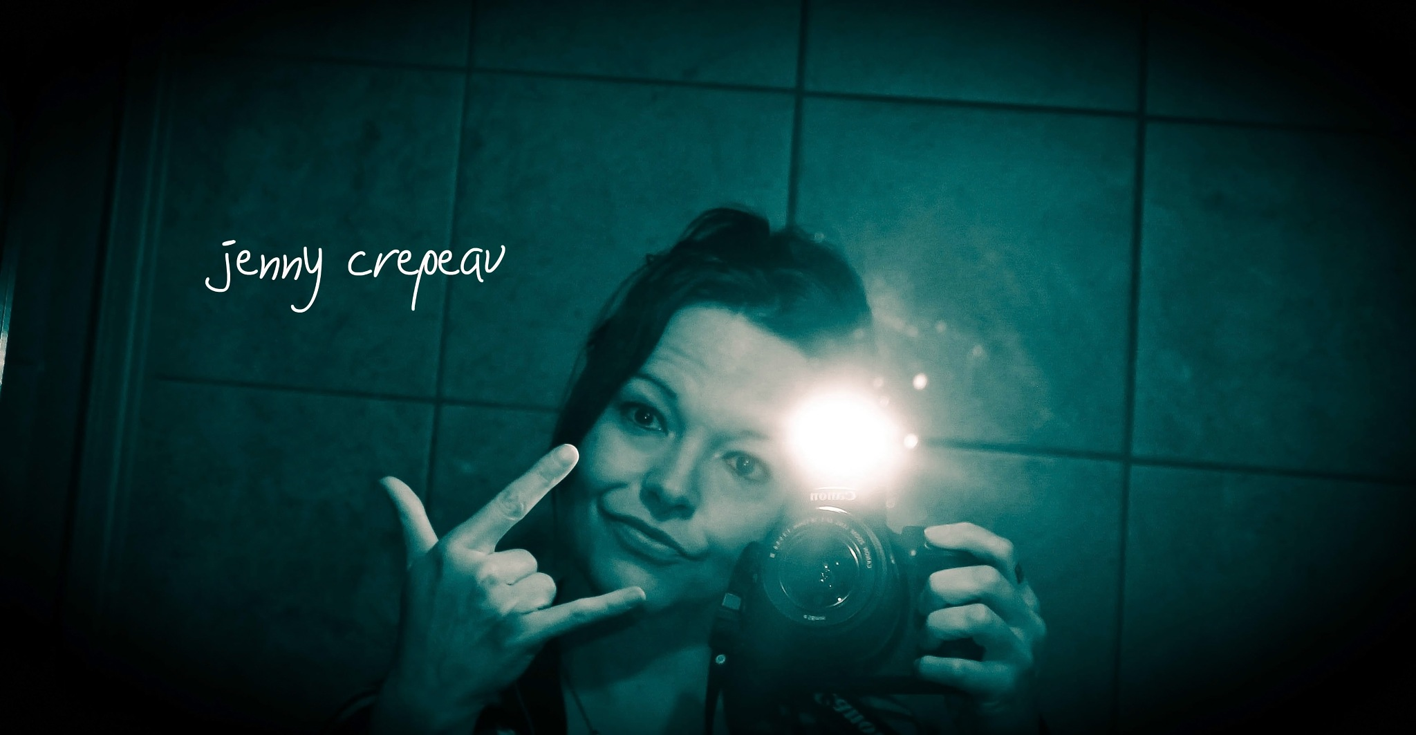 Untitled by crepeau jenny