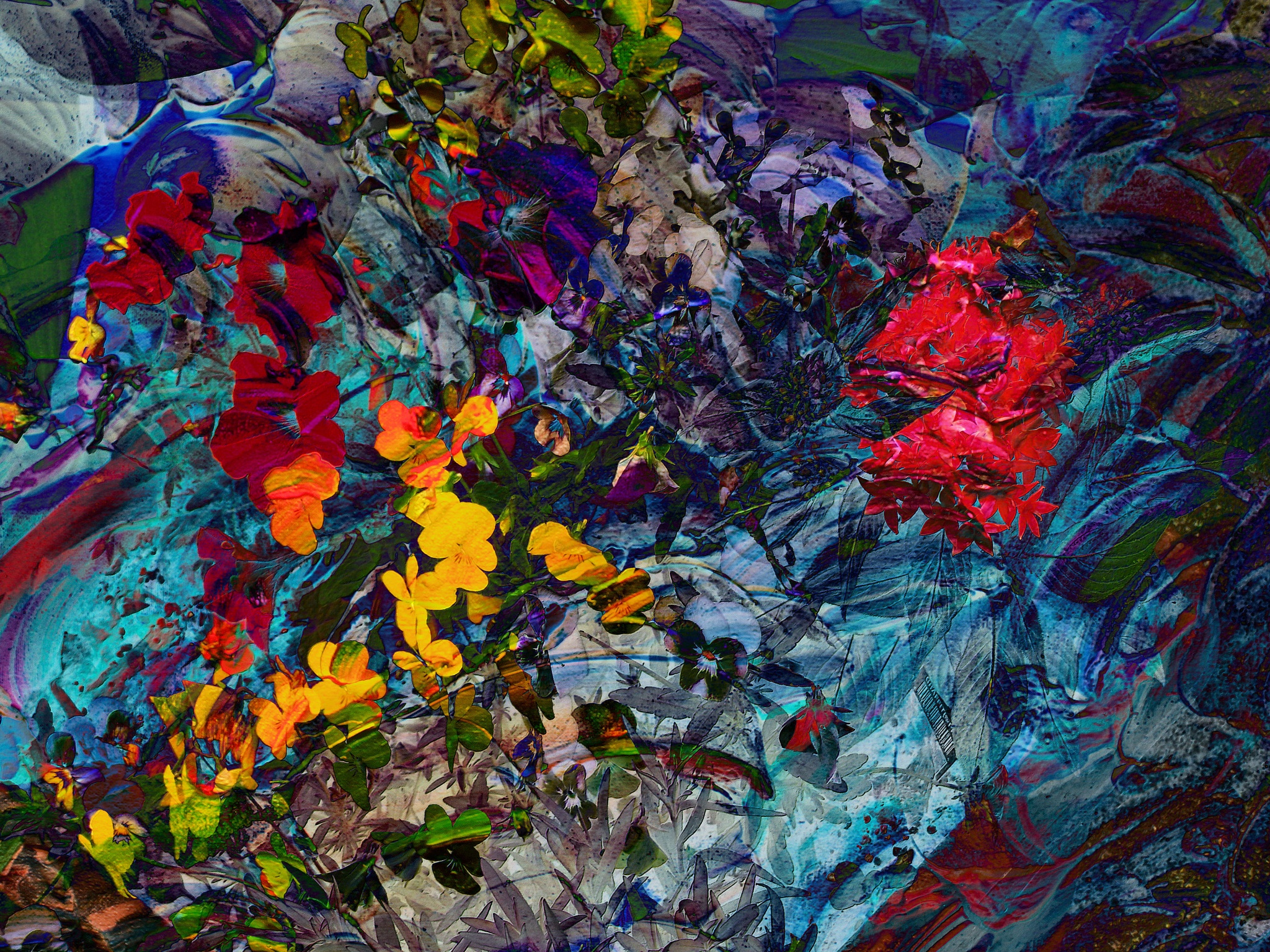 Untitled by VanWyck