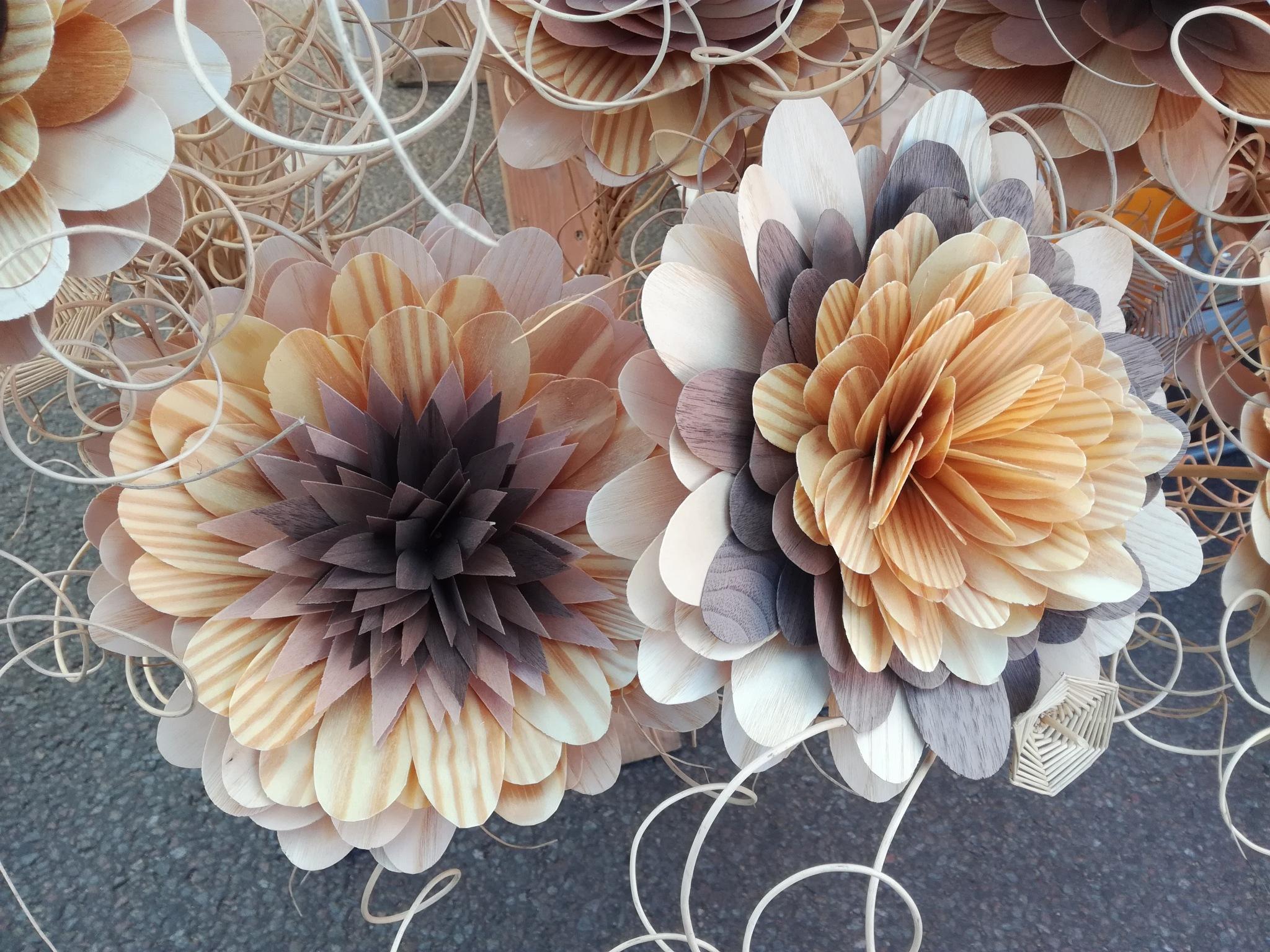 ,,Flowers'' by uzkuraitiene62
