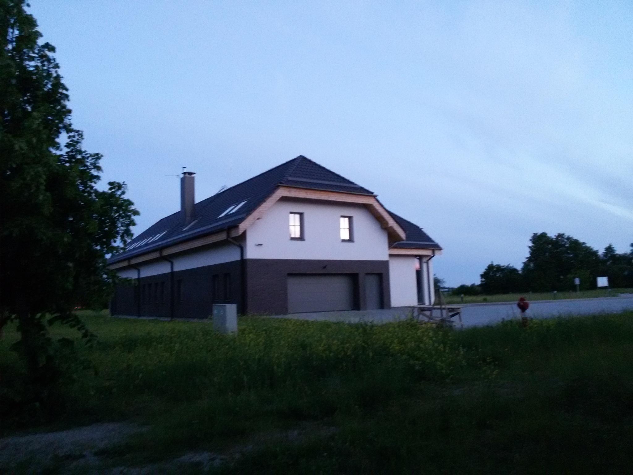 Building by uzkuraitiene62