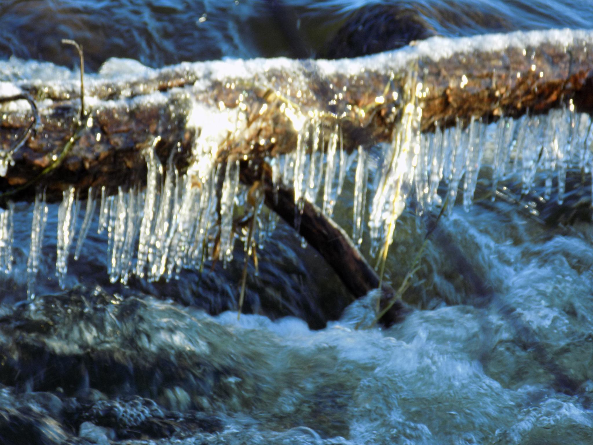 ",,Winter's Tale"" by uzkuraitiene62"
