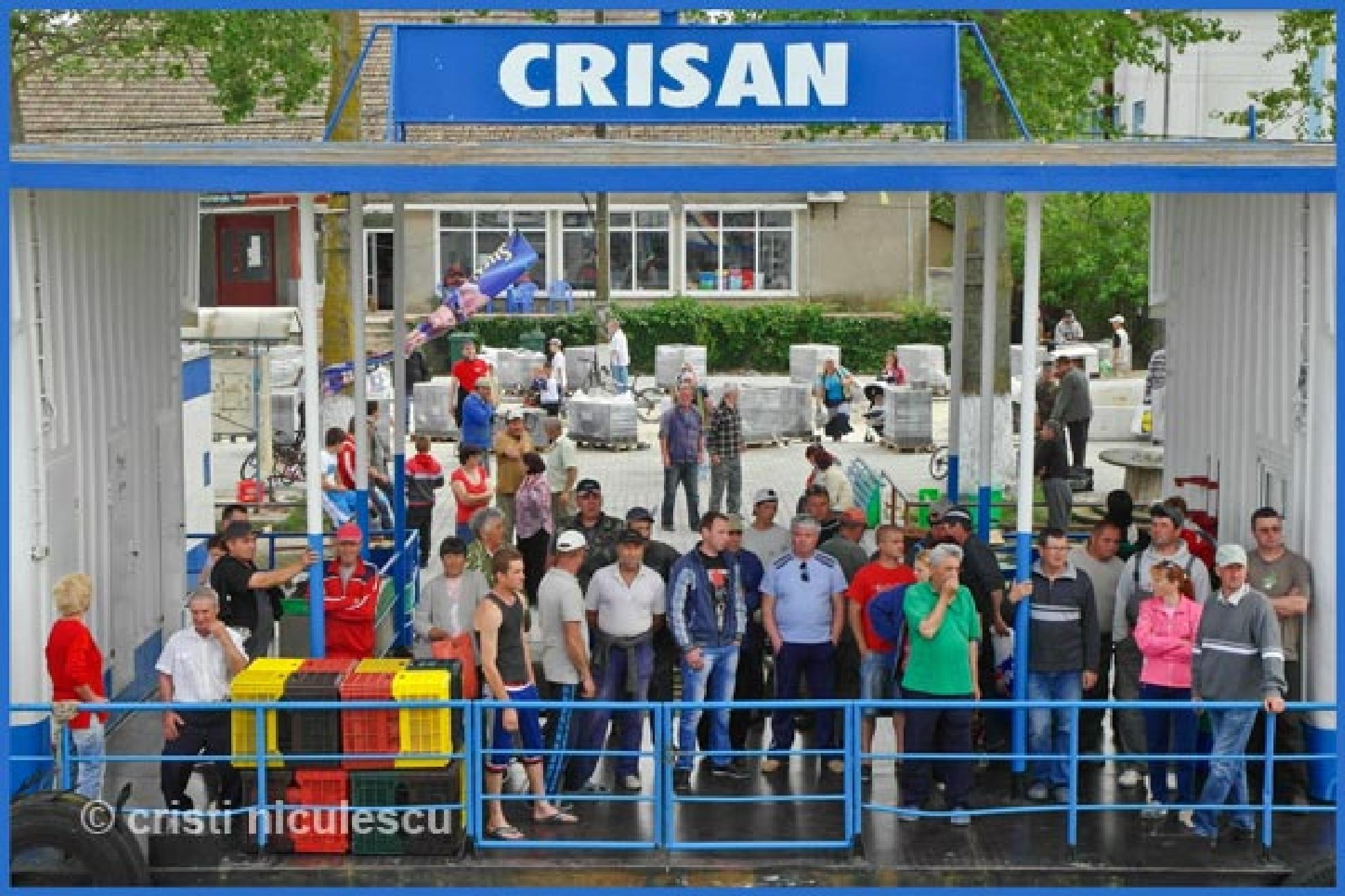 Photo in Travel #crisan #www.cristiniculescu.com #photocris
