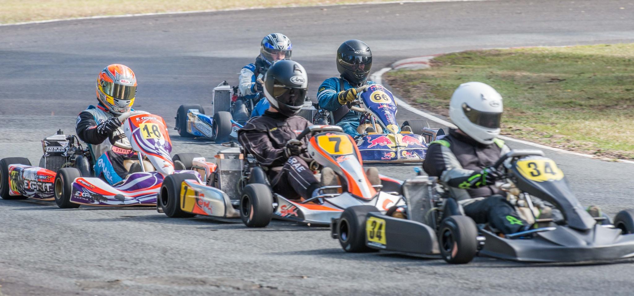 Photo in Vehicle #karts