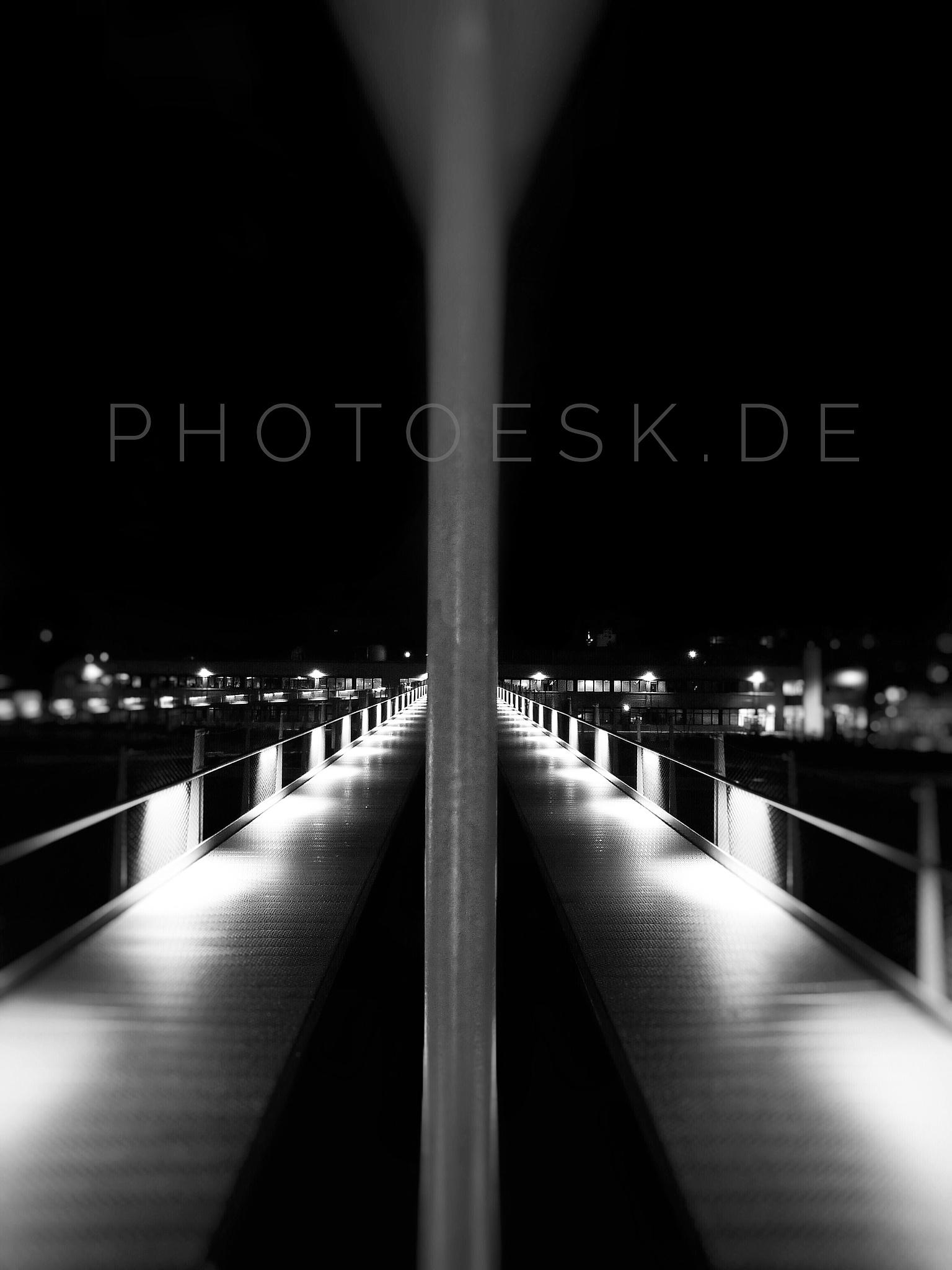 HundredOne by photoesk - just Art