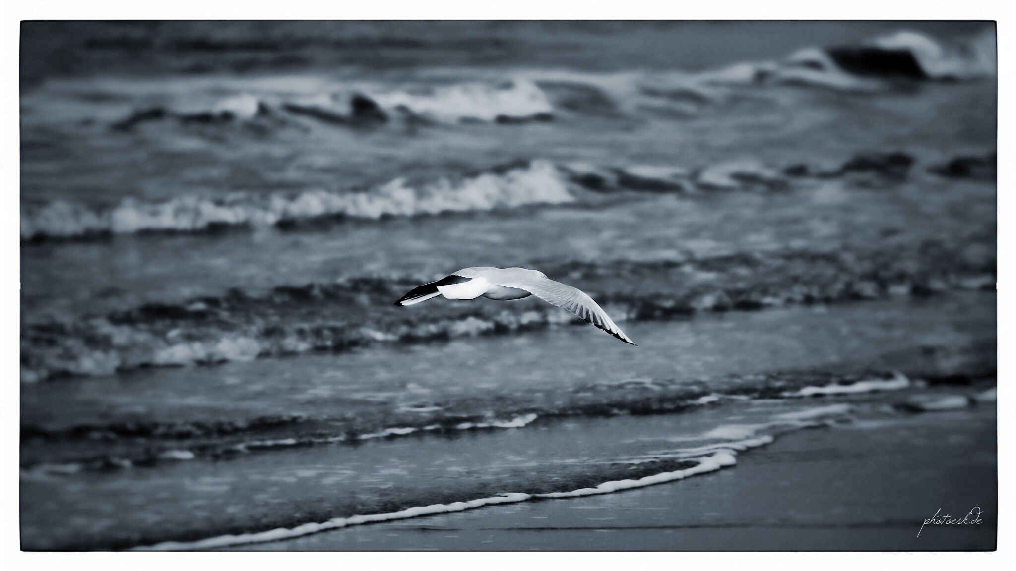 """Searching - Series """"Frames"""" by photoesk - just Art"""